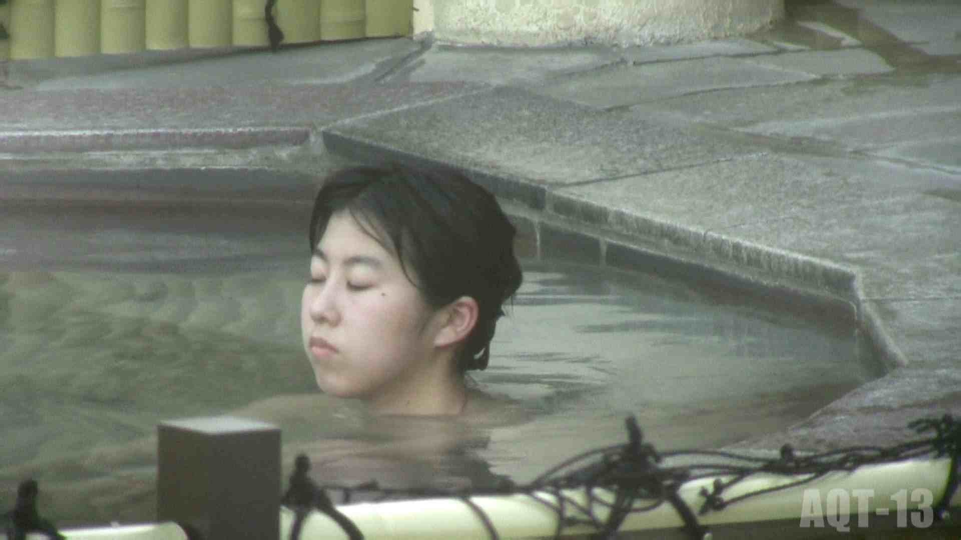Aquaな露天風呂Vol.816 露天 AV動画キャプチャ 105PICs 35