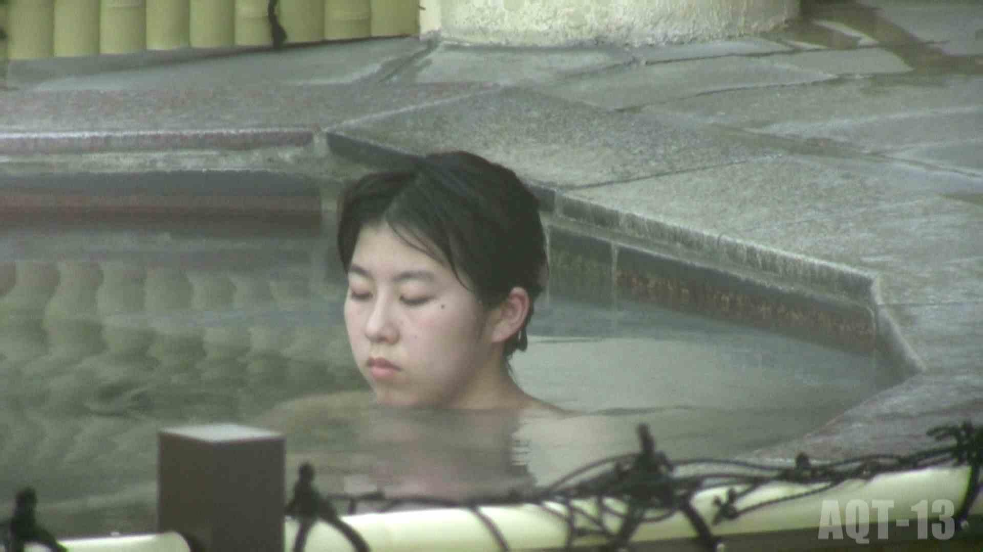Aquaな露天風呂Vol.816 露天 AV動画キャプチャ 105PICs 44