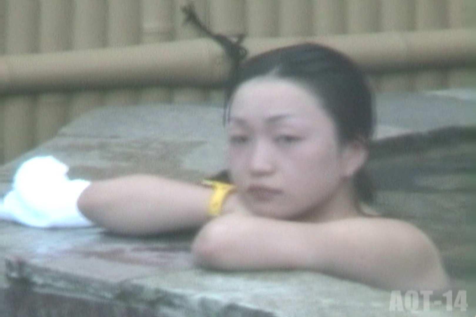 Aquaな露天風呂Vol.826 露天 おめこ無修正画像 88PICs 65