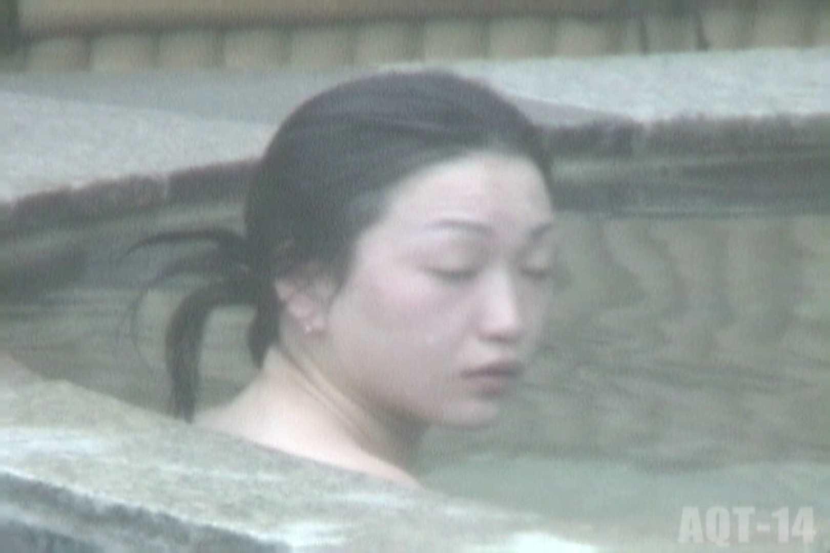 Aquaな露天風呂Vol.826 露天 おめこ無修正画像 88PICs 86