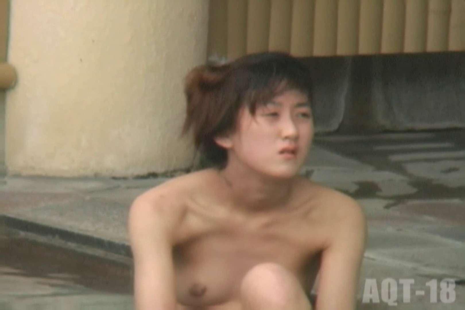 Aquaな露天風呂Vol.862 露天  92PICs 12
