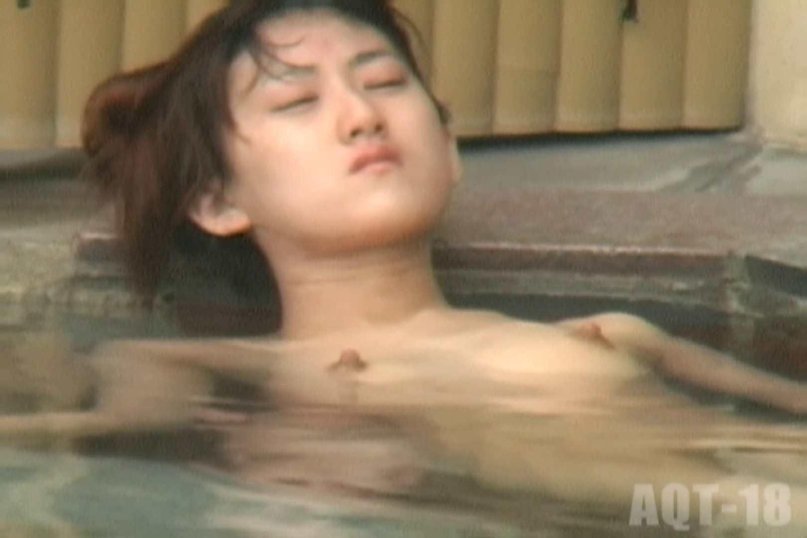 Aquaな露天風呂Vol.862 露天  92PICs 51