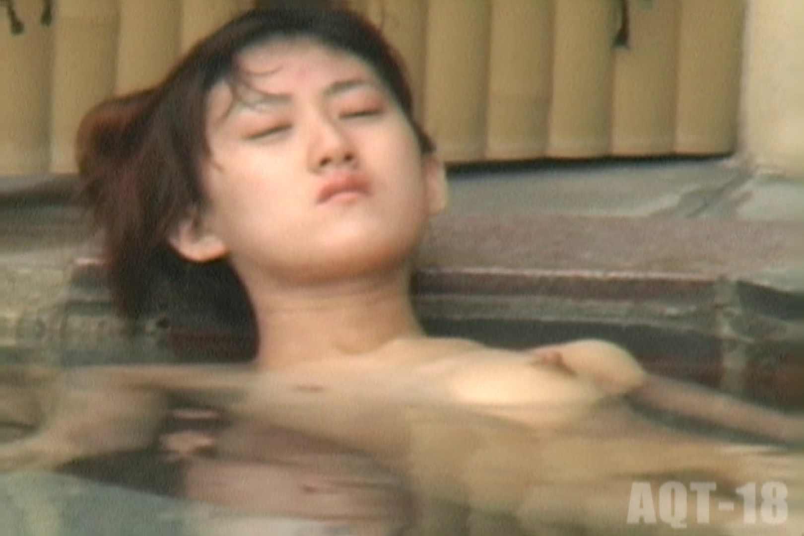 Aquaな露天風呂Vol.862 露天  92PICs 60