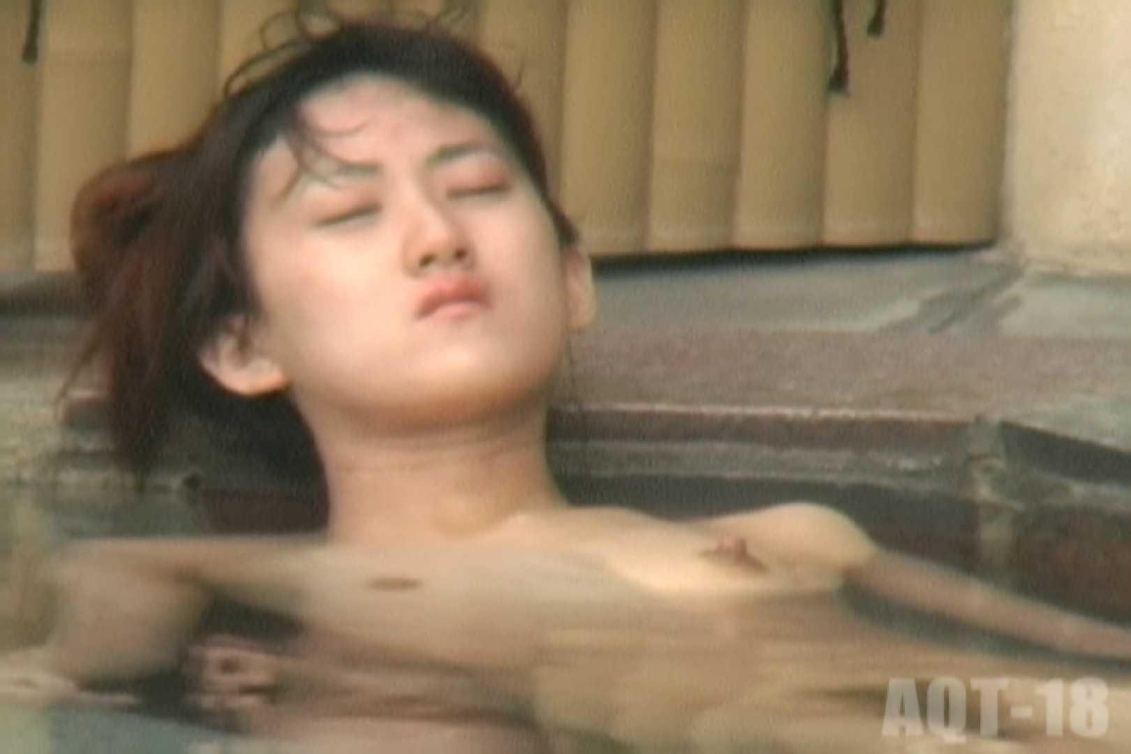 Aquaな露天風呂Vol.862 露天   OLエロ画像  92PICs 67