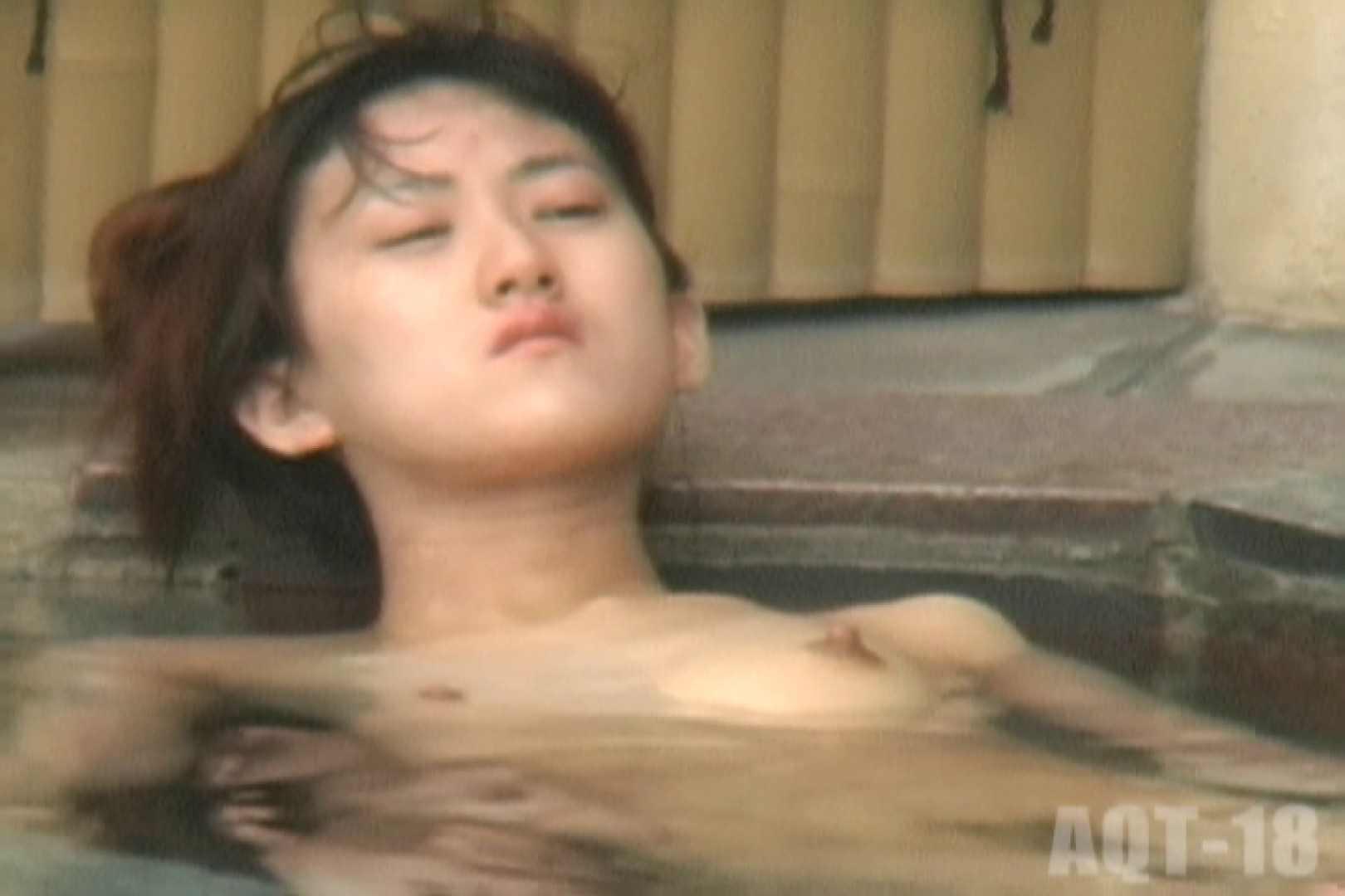 Aquaな露天風呂Vol.862 露天  92PICs 69
