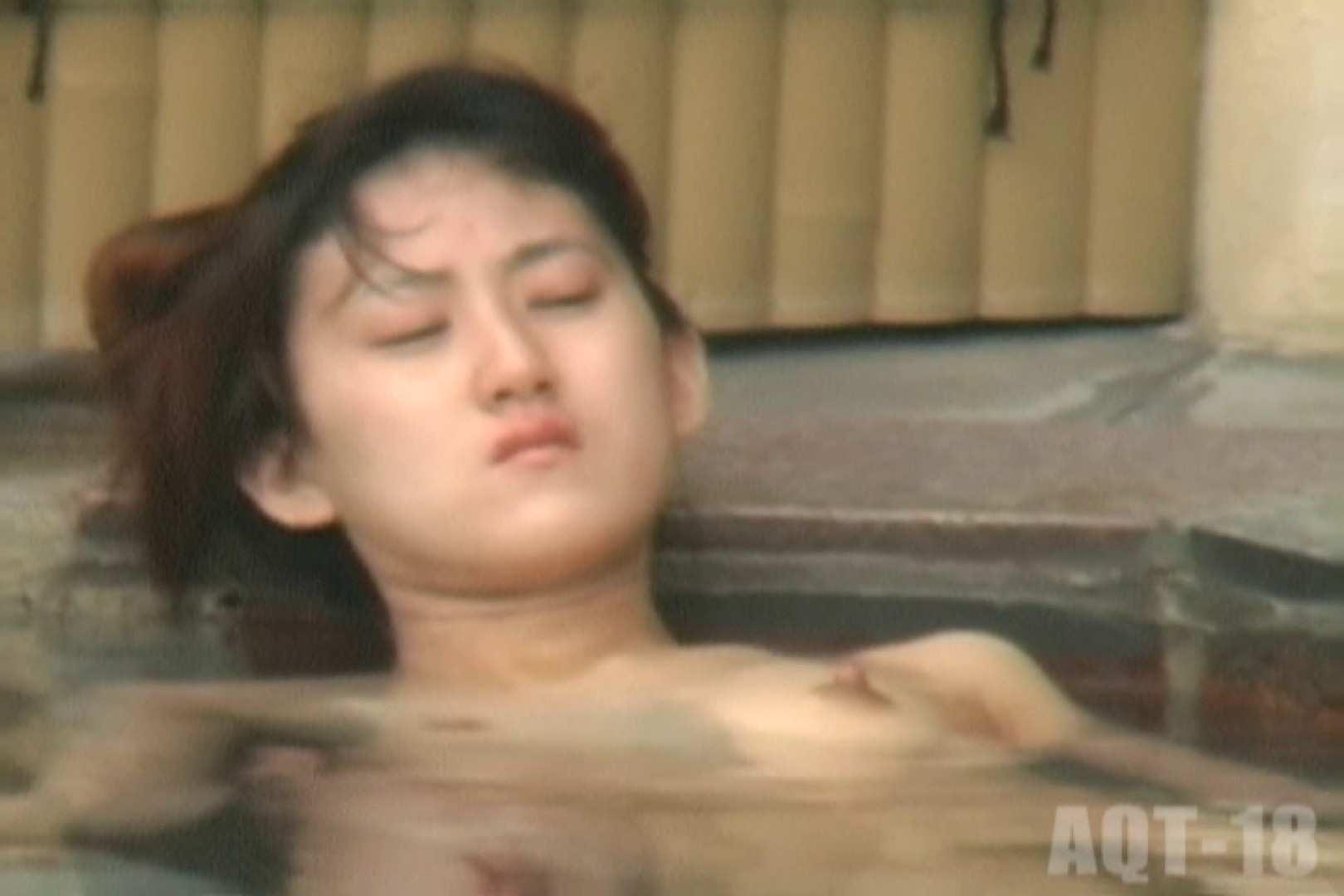 Aquaな露天風呂Vol.862 露天   OLエロ画像  92PICs 73