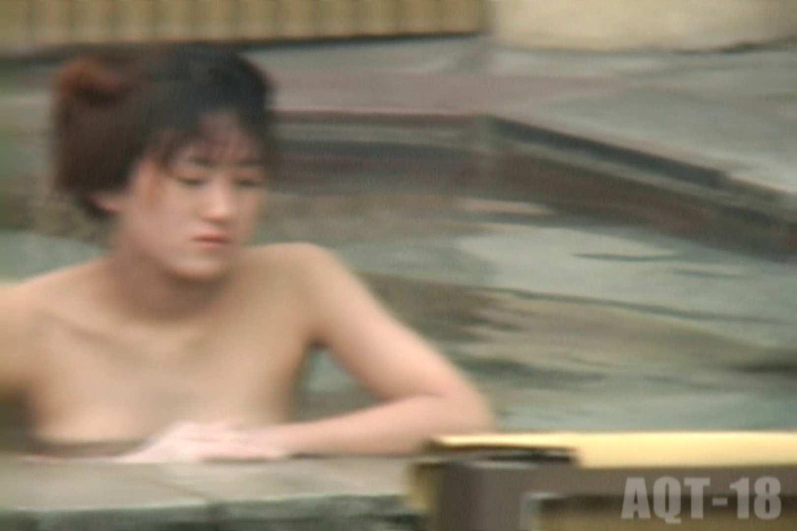 Aquaな露天風呂Vol.862 露天  92PICs 81