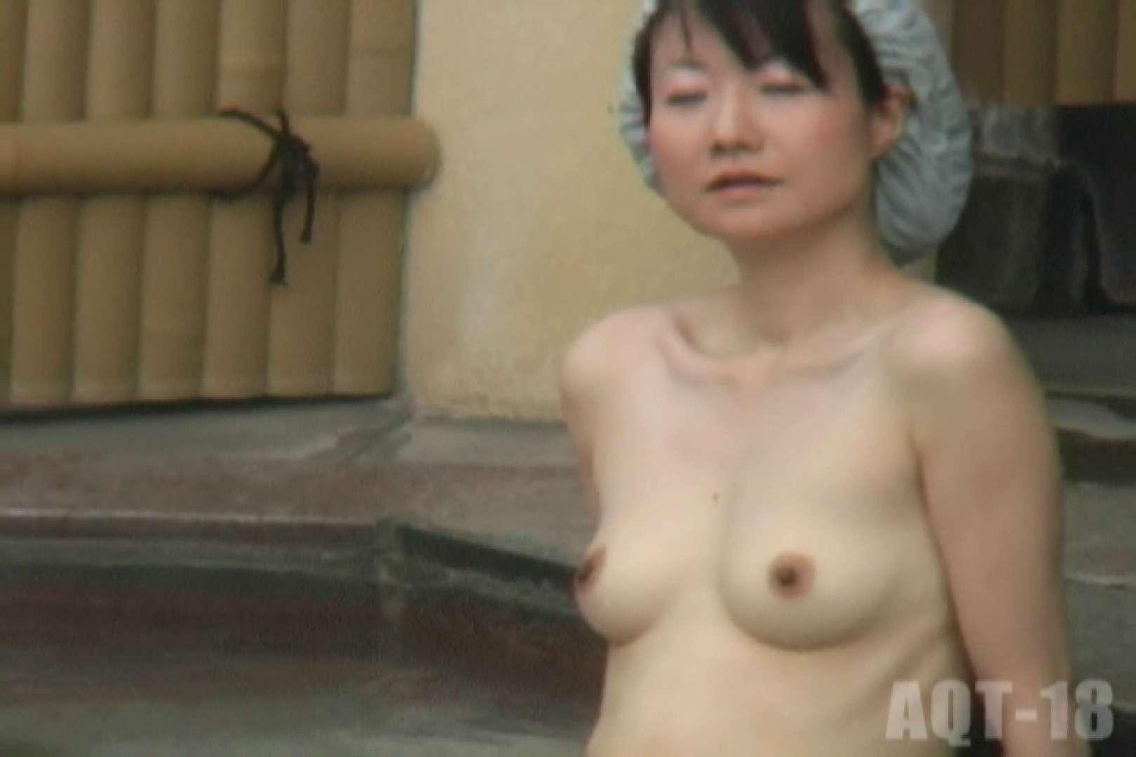 Aquaな露天風呂Vol.864 露天  62PICs 12