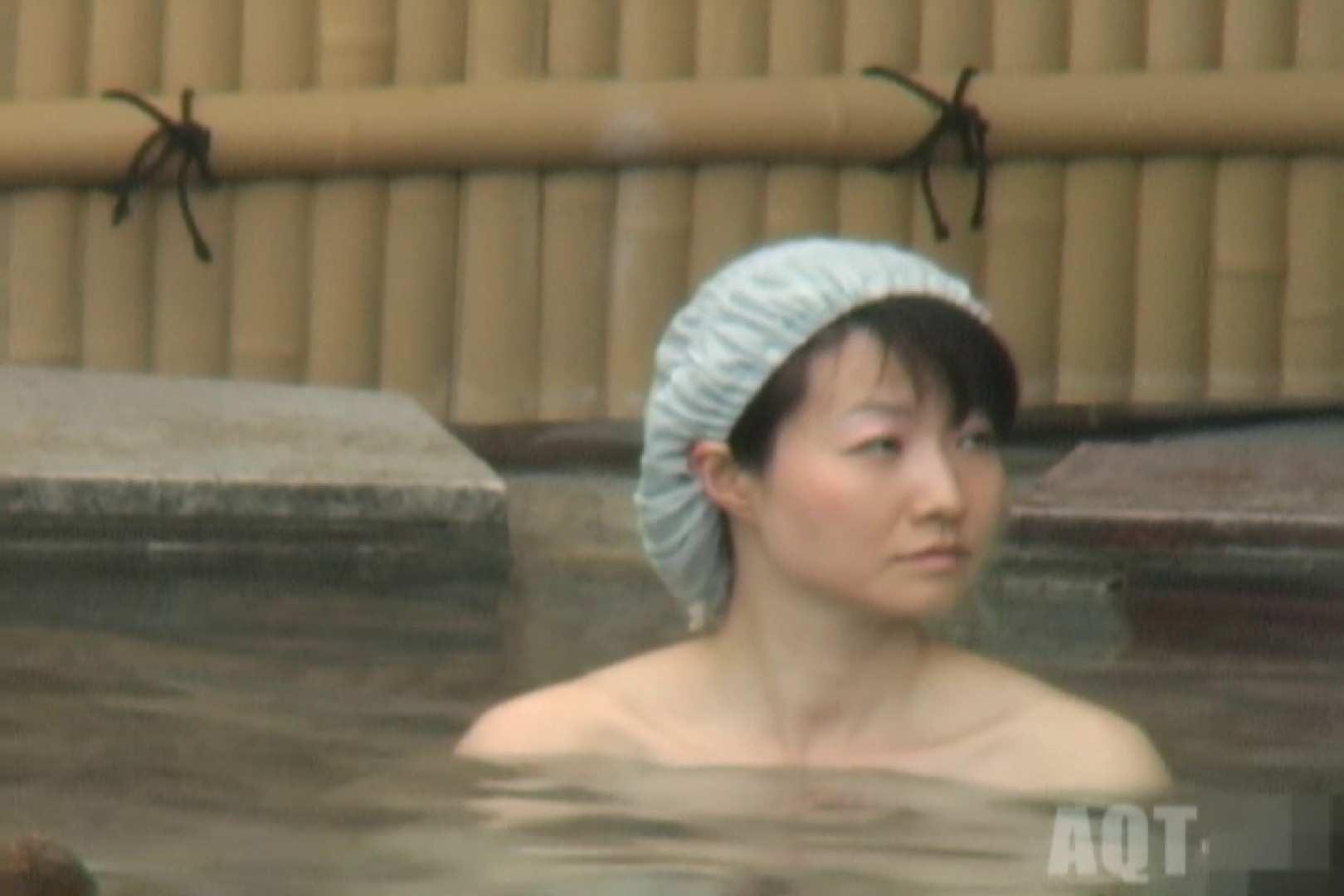 Aquaな露天風呂Vol.864 露天   盗撮  62PICs 28