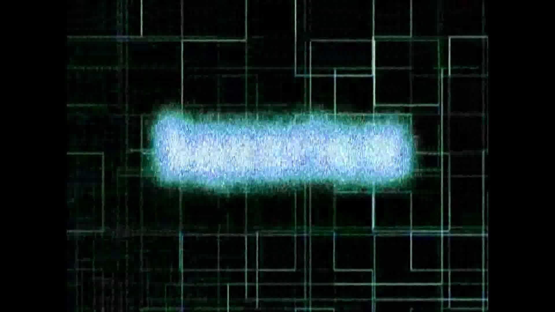 Aquaな露天風呂Vol.871潜入盗撮露天風呂七判湯 其の弐 OLエロ画像 | 露天  28PICs 1