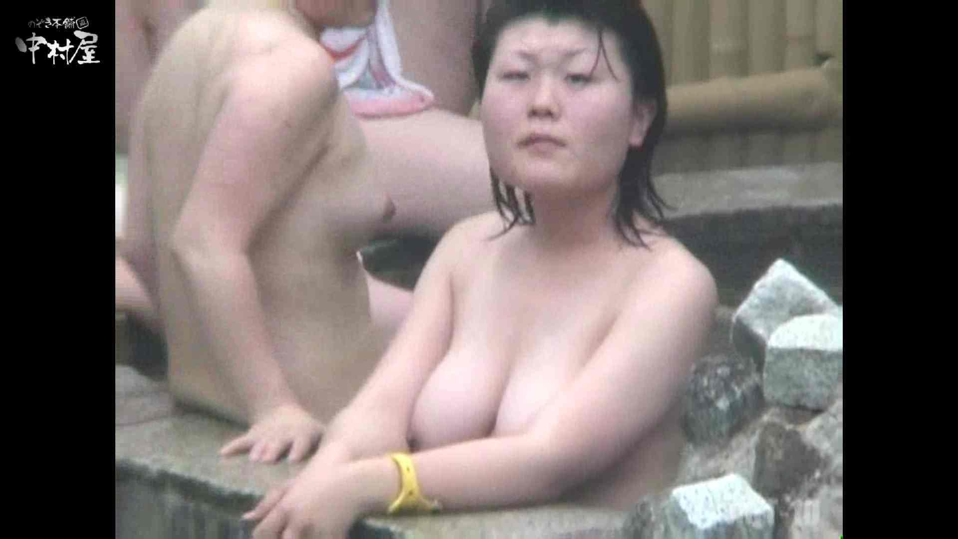 Aquaな露天風呂Vol.874潜入盗撮露天風呂十判湯 其の五 潜入  72PICs 40