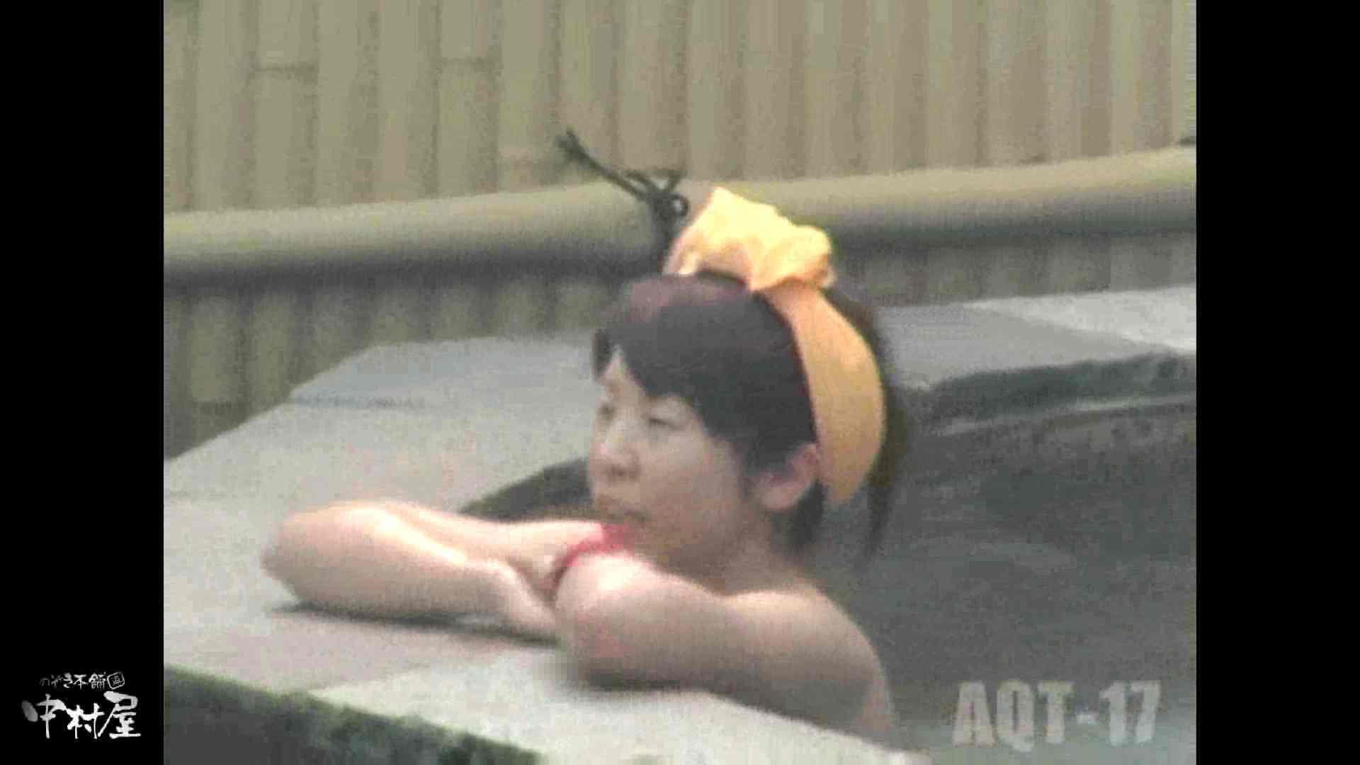 Aquaな露天風呂Vol.881潜入盗撮露天風呂十七判湯 其の五 露天 | 潜入  43PICs 17