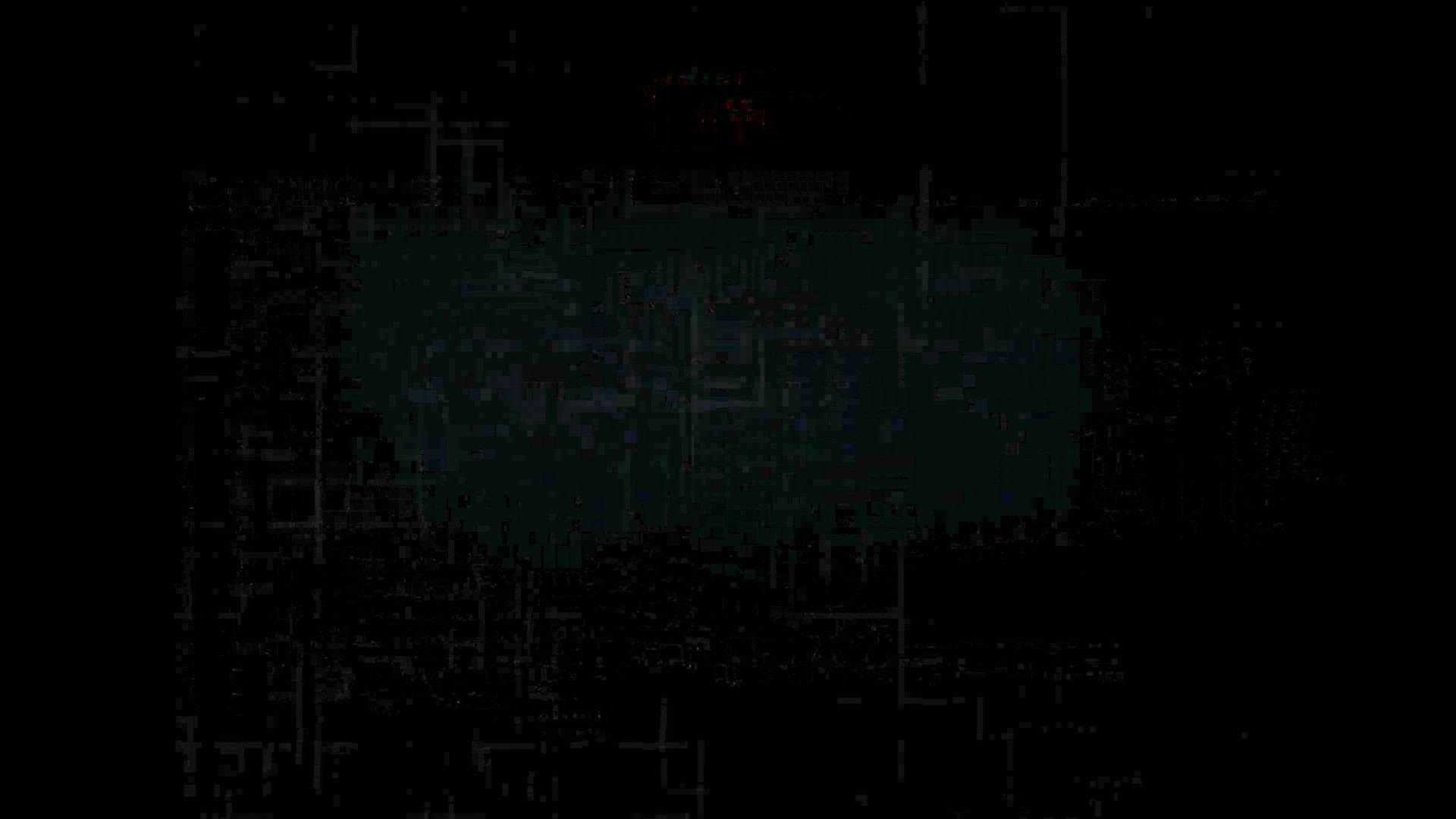 Aquaな露天風呂Vol.882潜入盗撮露天風呂十八判湯 其の二 露天 | 潜入  78PICs 1