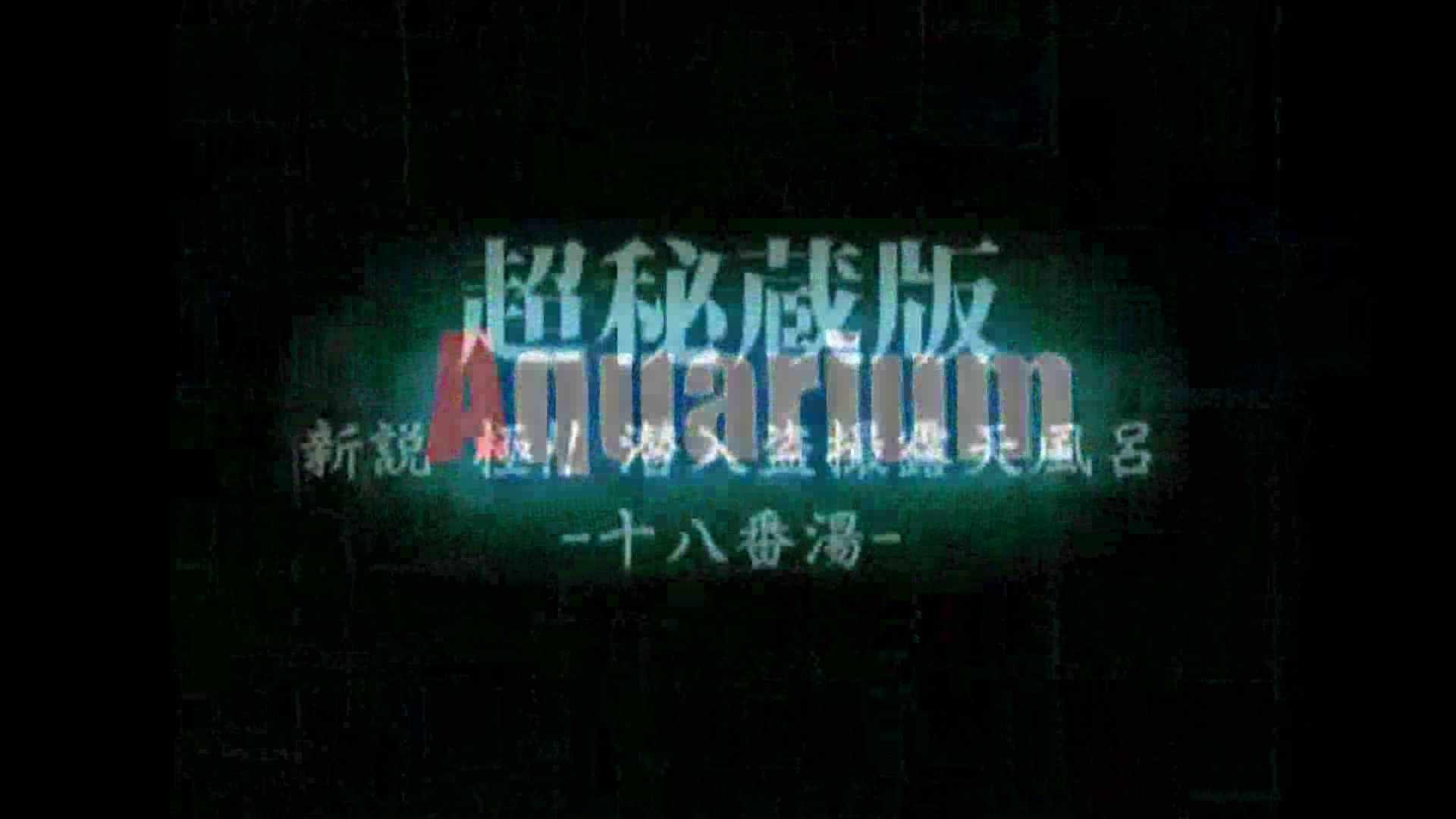 Aquaな露天風呂Vol.882潜入盗撮露天風呂十八判湯 其の二 盗撮 オマンコ動画キャプチャ 78PICs 3