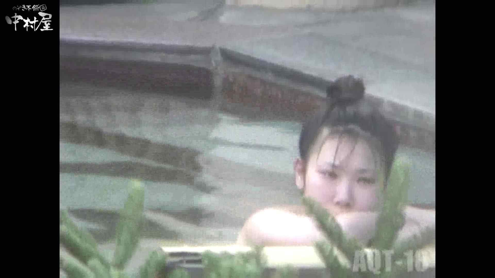 Aquaな露天風呂Vol.882潜入盗撮露天風呂十八判湯 其の二 露天 | 潜入  78PICs 73