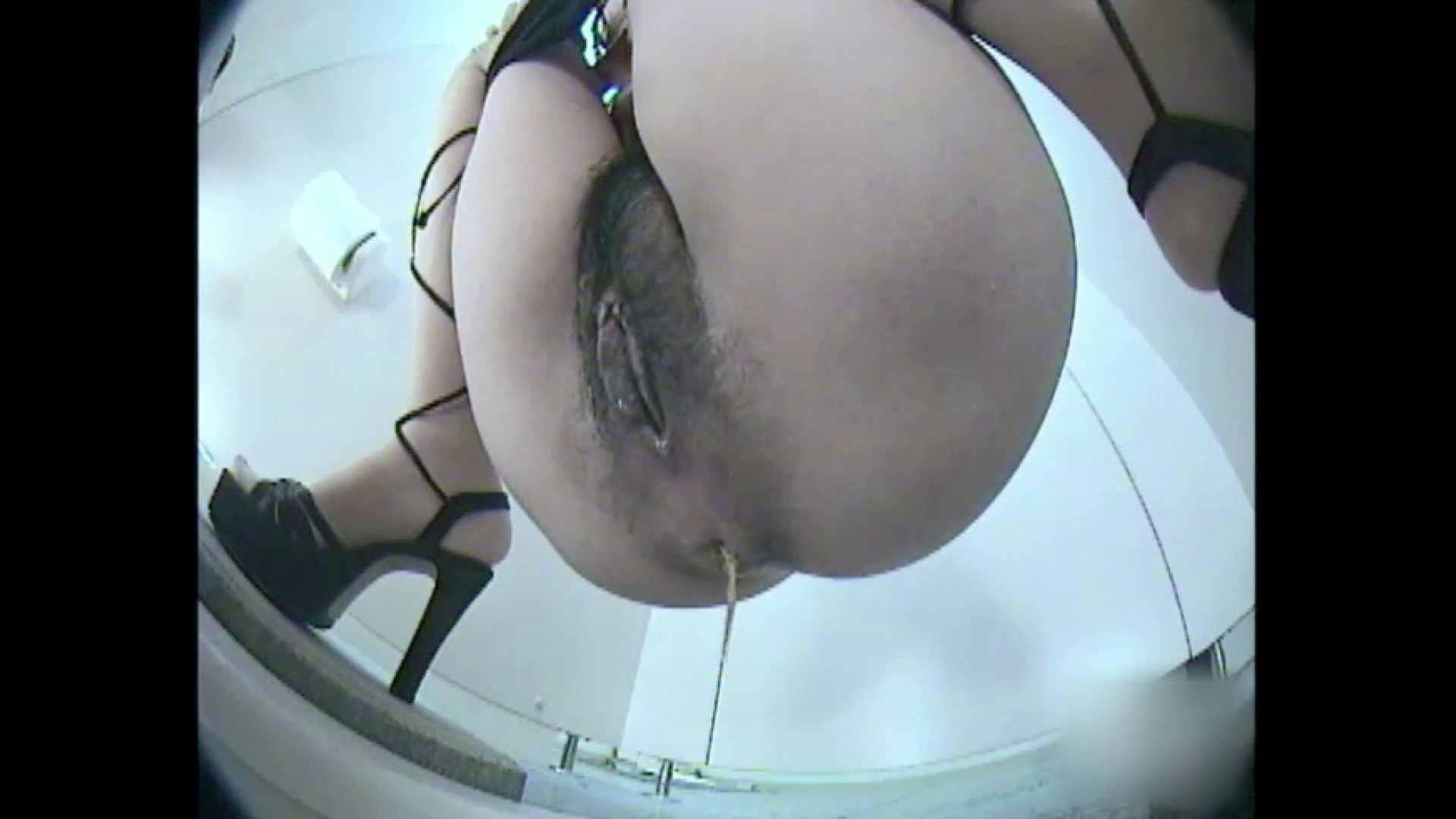 レースクィーントイレ盗撮!Vol.03 丸見え 盗撮セックス無修正動画無料 76PICs 63