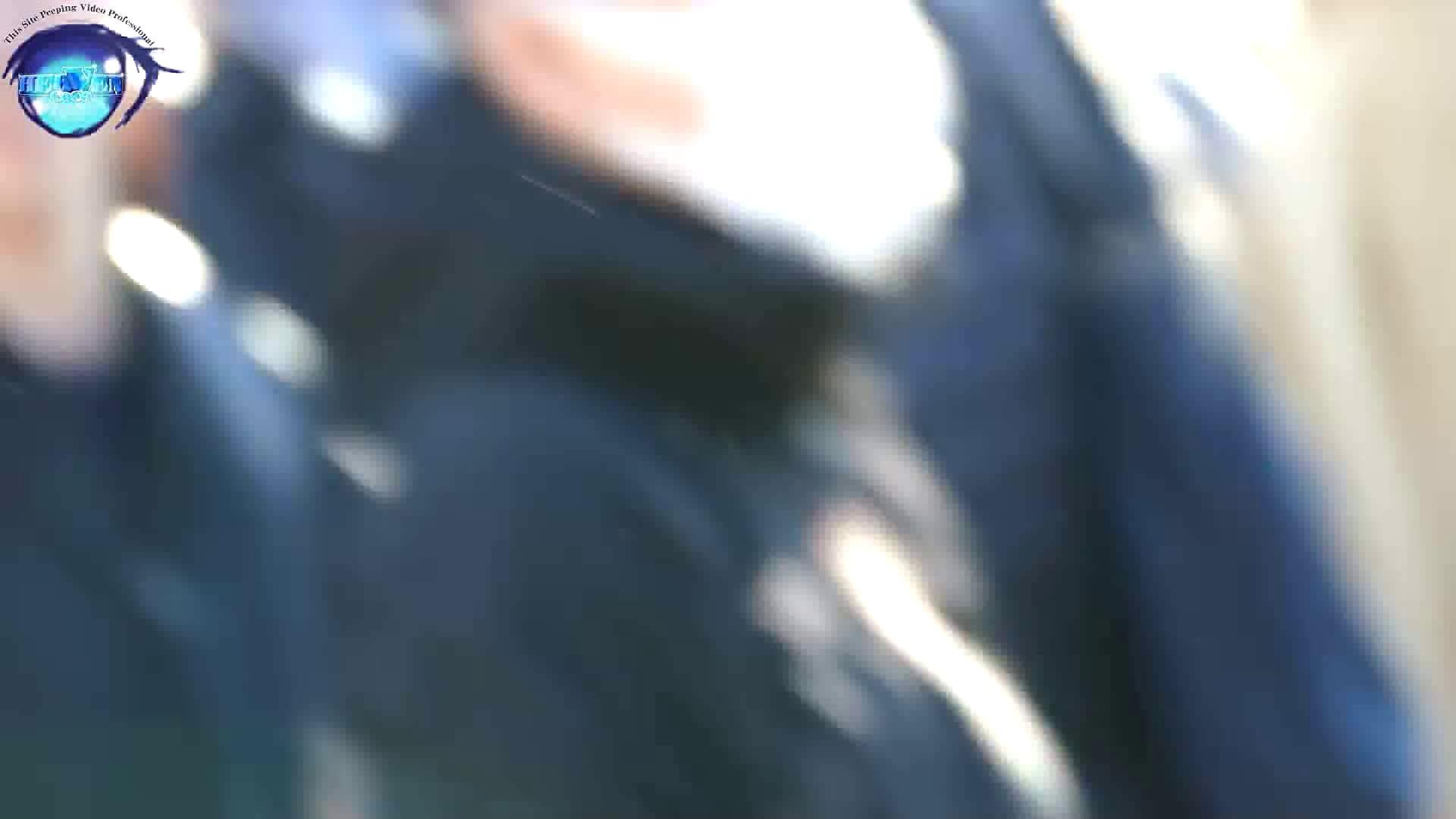 コスプレイヤー盗撮Vol.02 OLエロ画像 | 盗撮  90PICs 13