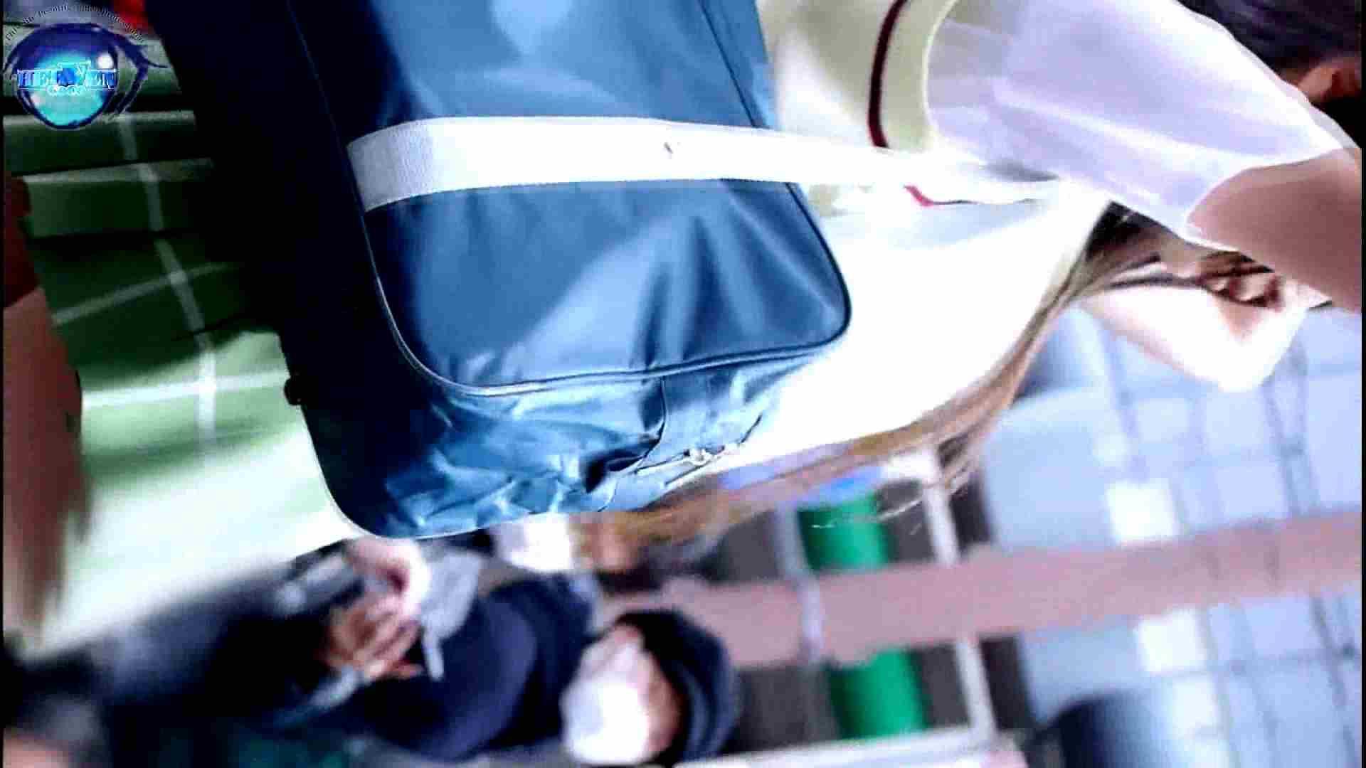 コスプレイヤー盗撮Vol.09 コスプレ 隠し撮りオマンコ動画紹介 82PICs 5