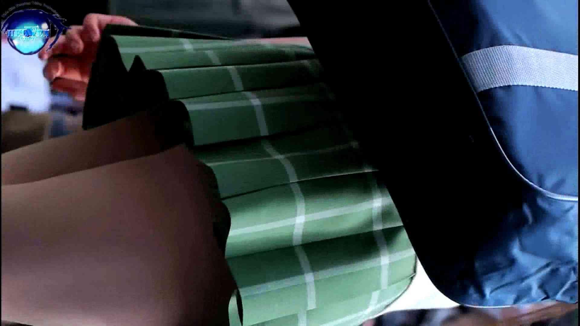 コスプレイヤー盗撮Vol.09 コスプレ 隠し撮りオマンコ動画紹介 82PICs 26