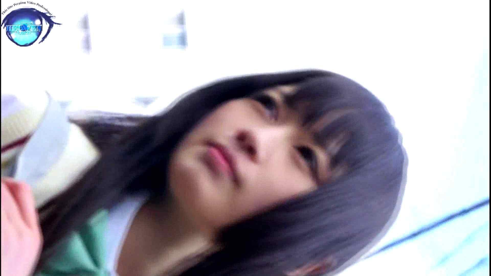コスプレイヤー盗撮Vol.09 コスプレ 隠し撮りオマンコ動画紹介 82PICs 29
