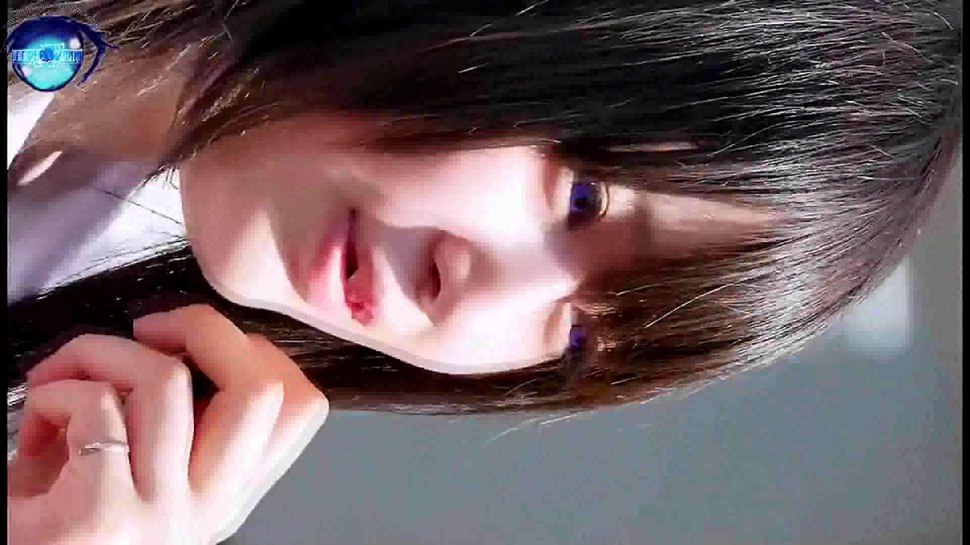 コスプレイヤー盗撮Vol.09 盗撮   OLエロ画像  82PICs 46