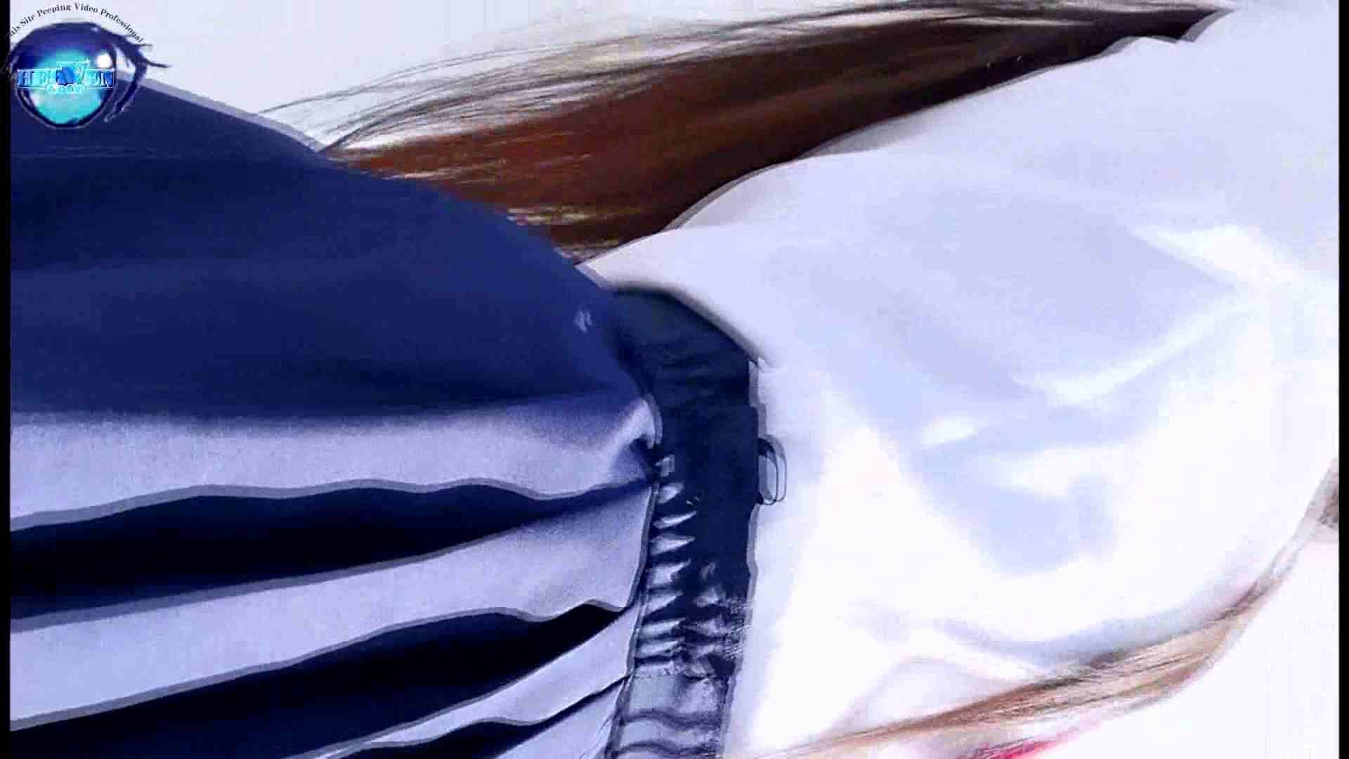 コスプレイヤー盗撮Vol.09 コスプレ 隠し撮りオマンコ動画紹介 82PICs 56