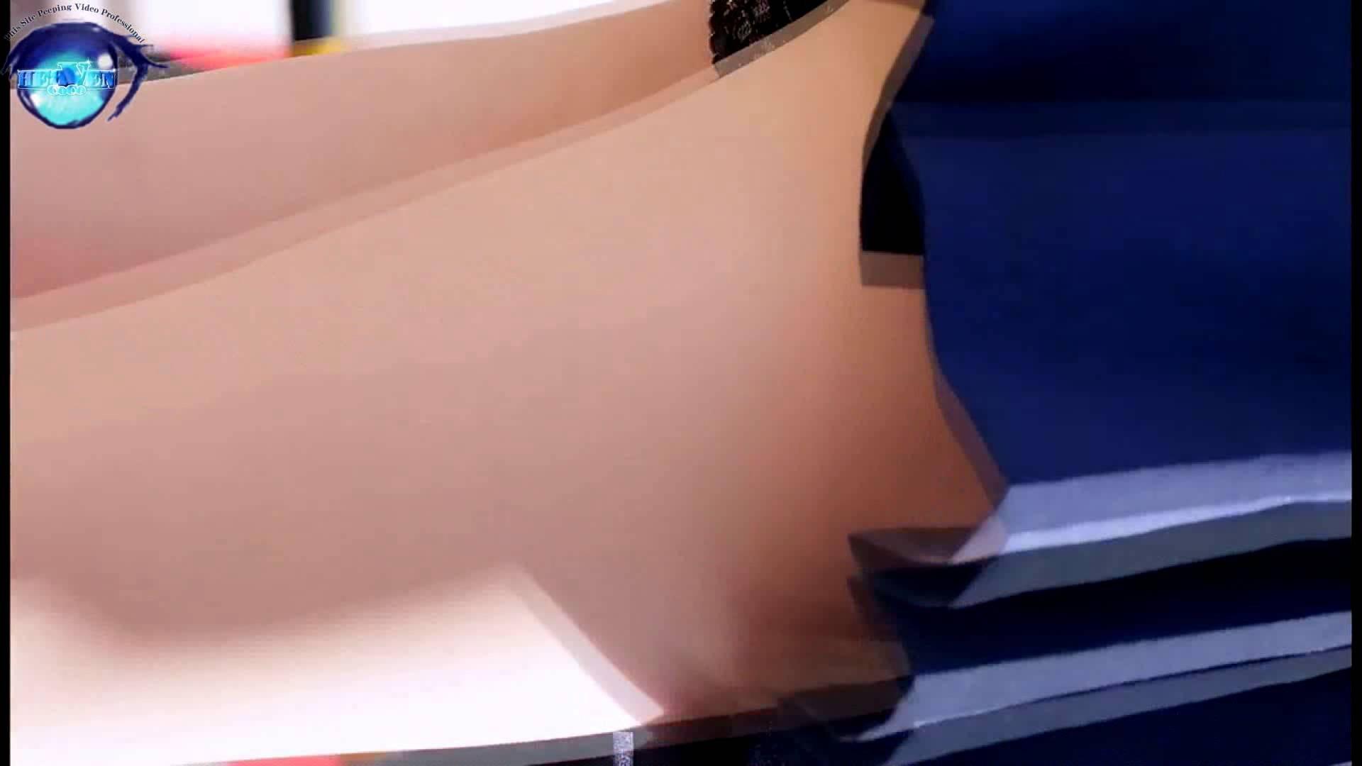 コスプレイヤー盗撮Vol.09 盗撮   OLエロ画像  82PICs 58