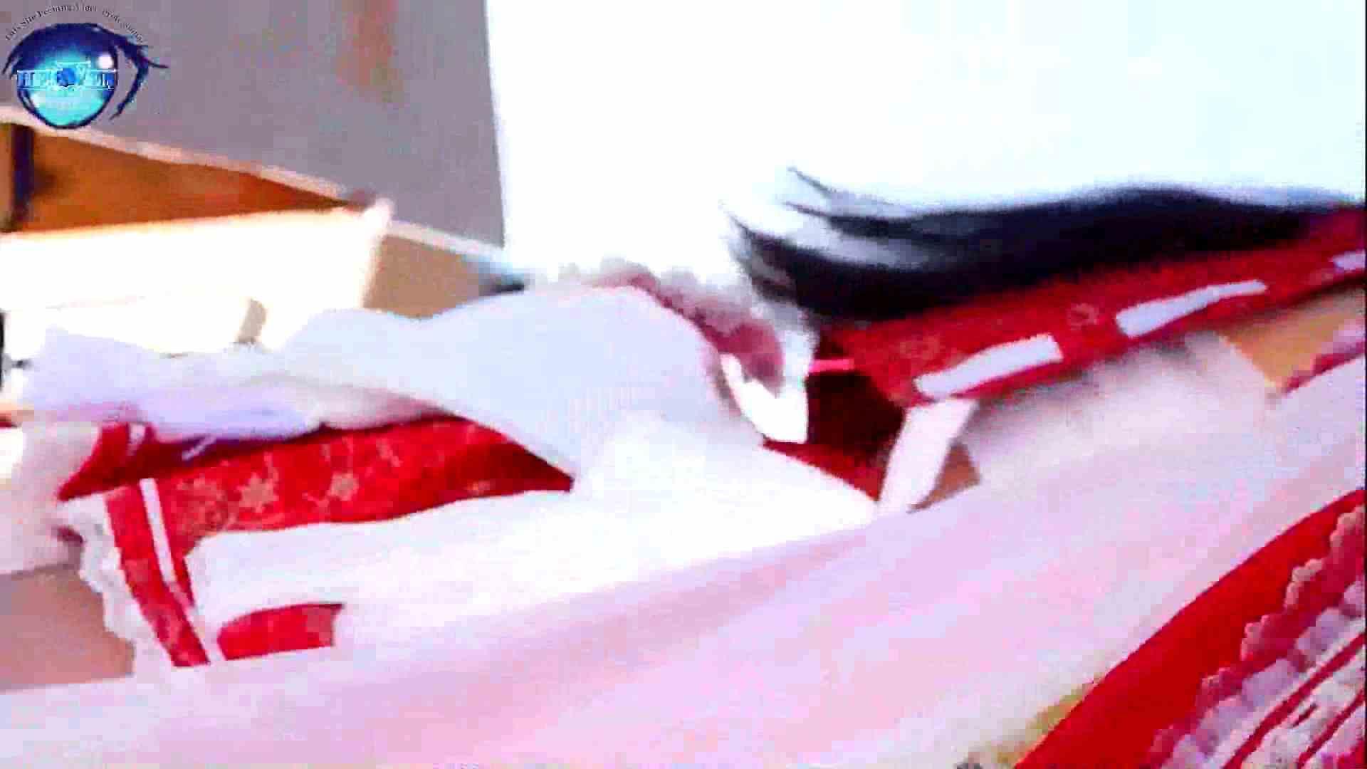 コスプレイヤー盗撮Vol.09 コスプレ 隠し撮りオマンコ動画紹介 82PICs 71