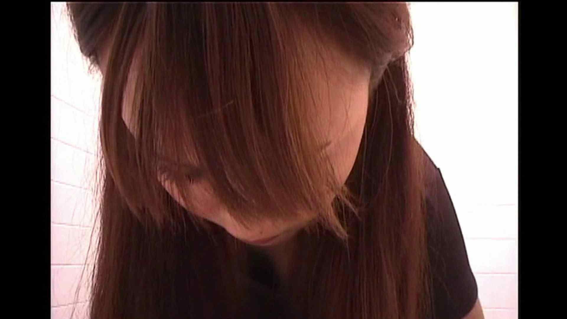 お漏らし寸前デパトイレ盗撮!Vol.04 洗面所 盗み撮りオマンコ動画キャプチャ 73PICs 57