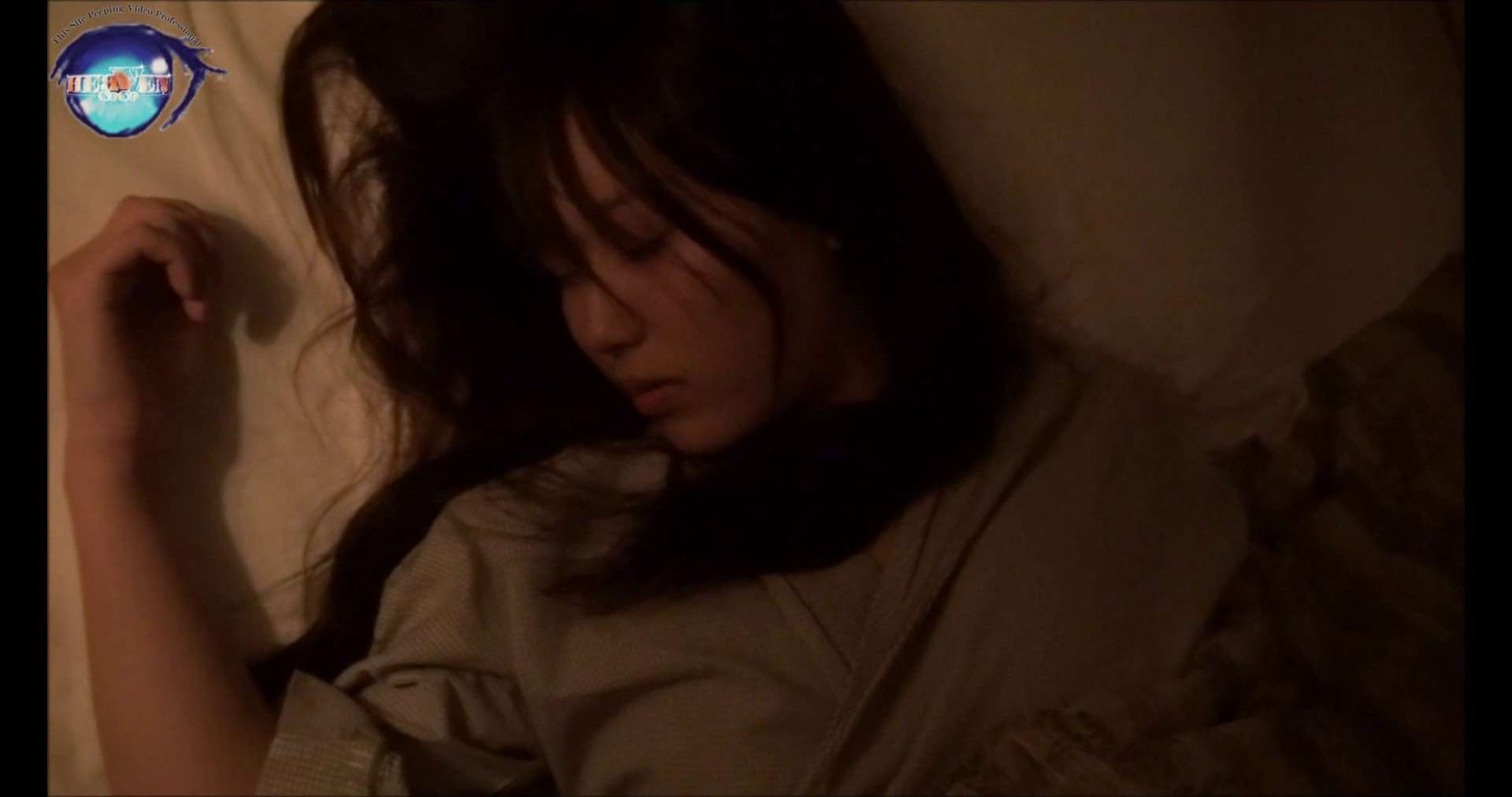 睡魔 シュウライ 第五弐話 前編 イタズラ のぞき動画画像 65PICs 14