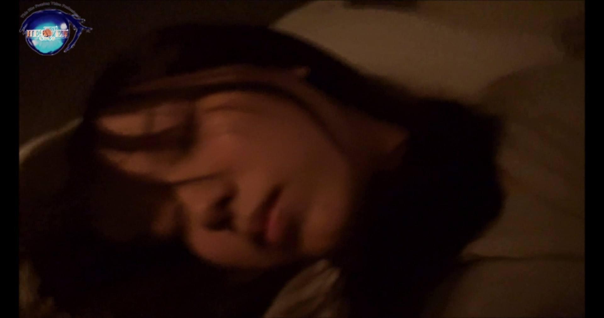 睡魔 シュウライ 第五弐話 前編 イタズラ のぞき動画画像 65PICs 17