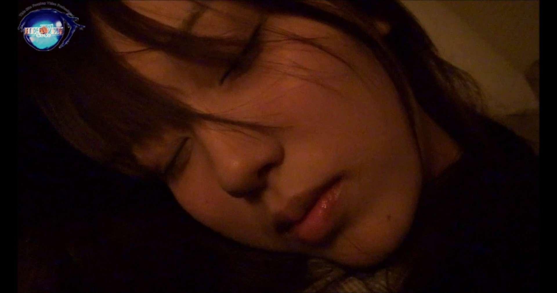 睡魔 シュウライ 第五弐話 前編 イタズラ のぞき動画画像 65PICs 20