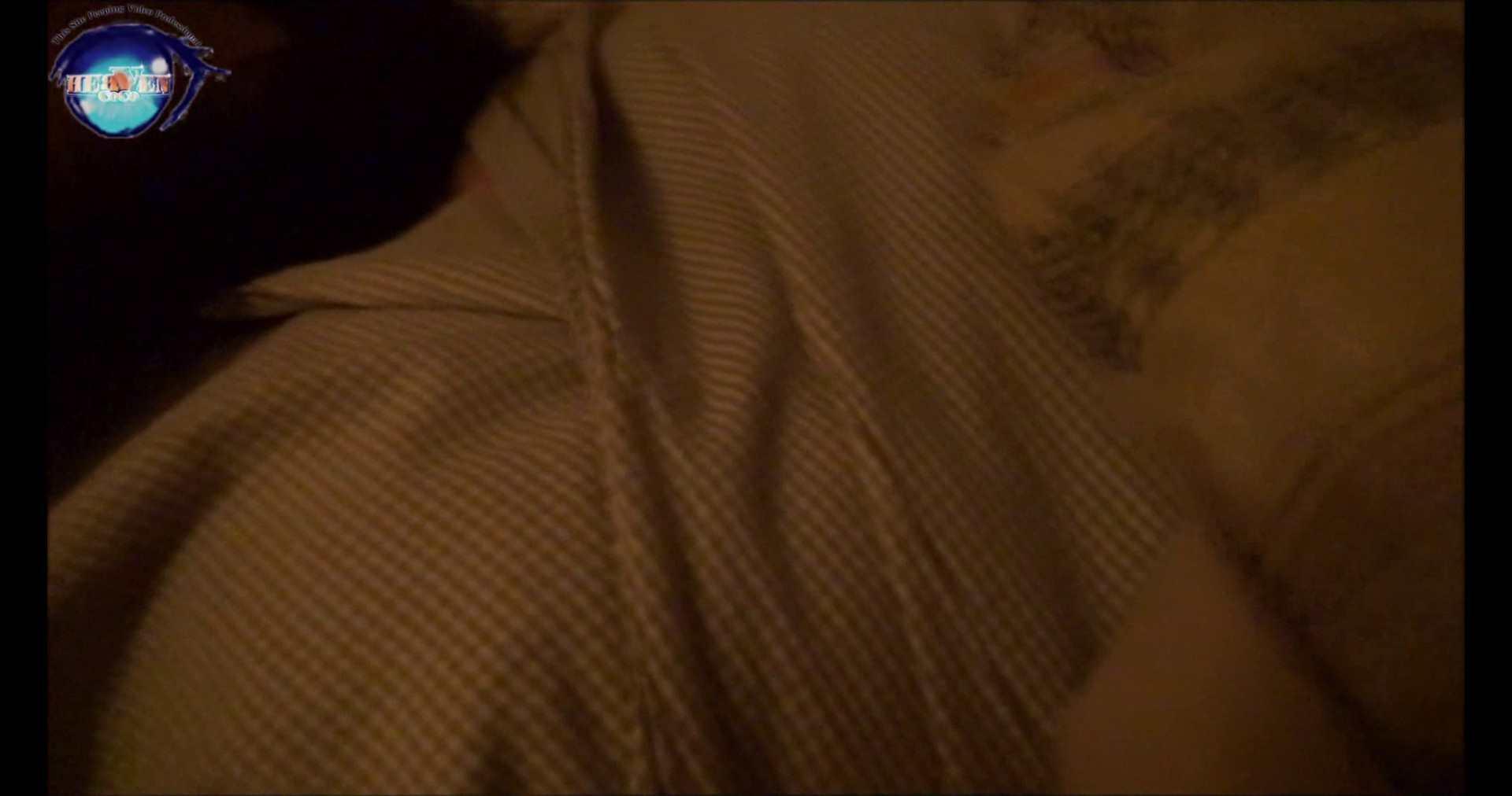 睡魔 シュウライ 第五弐話 前編 イタズラ のぞき動画画像 65PICs 23