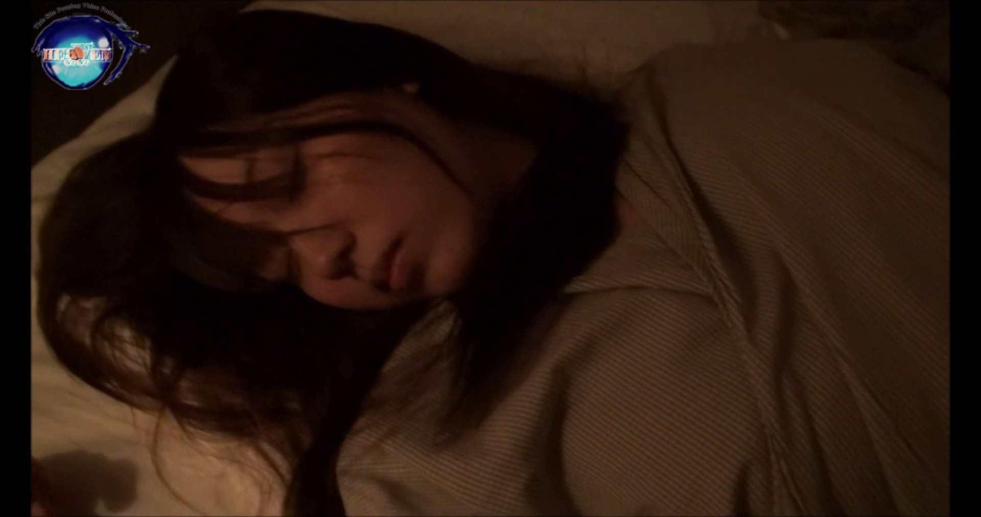 睡魔 シュウライ 第五弐話 前編 イタズラ のぞき動画画像 65PICs 29