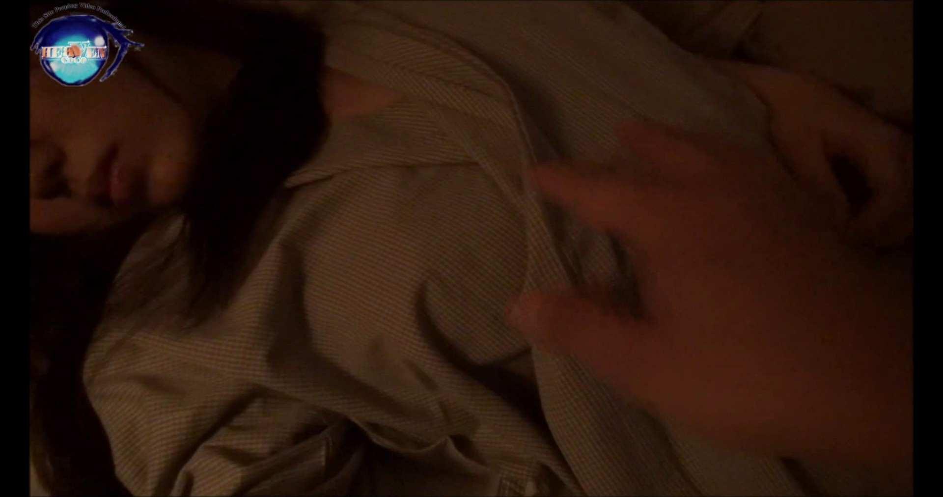 睡魔 シュウライ 第五弐話 前編 イタズラ のぞき動画画像 65PICs 35