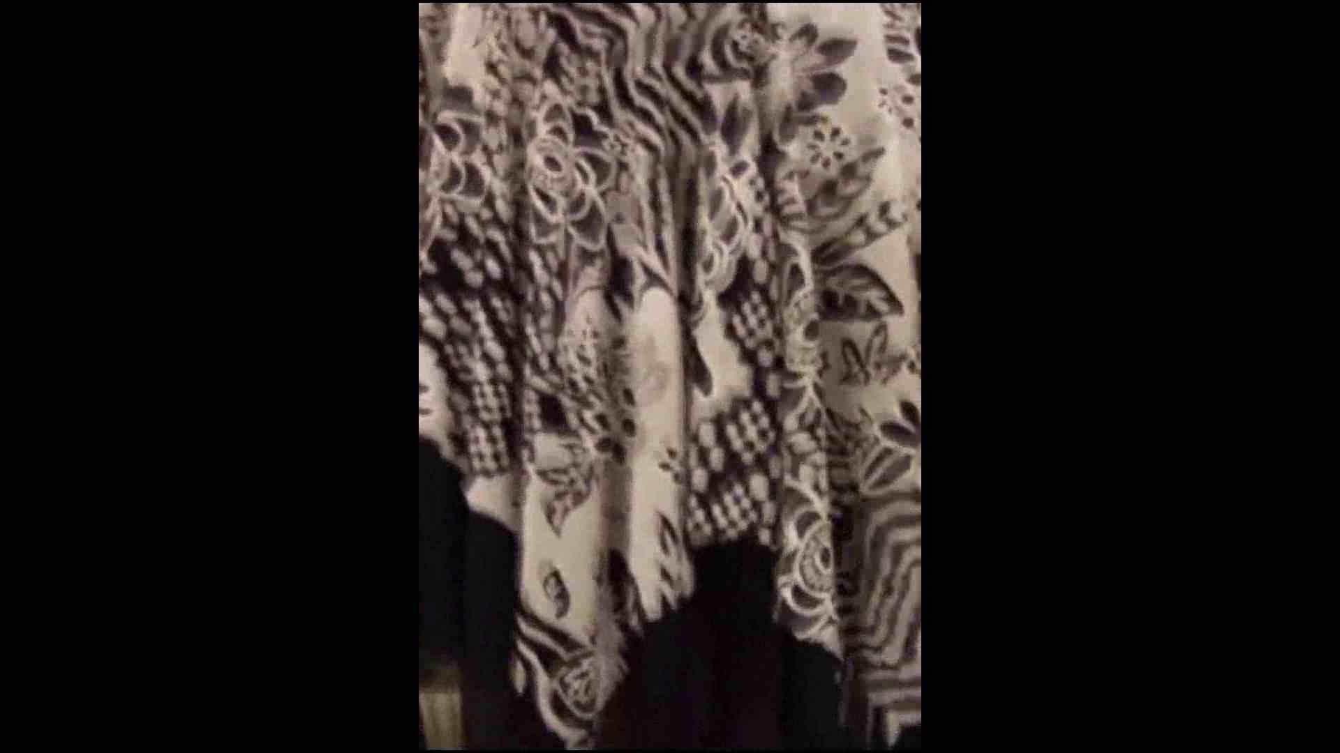 綺麗なモデルさんのスカート捲っちゃおう‼vol01 OLエロ画像 | お姉さん  79PICs 15