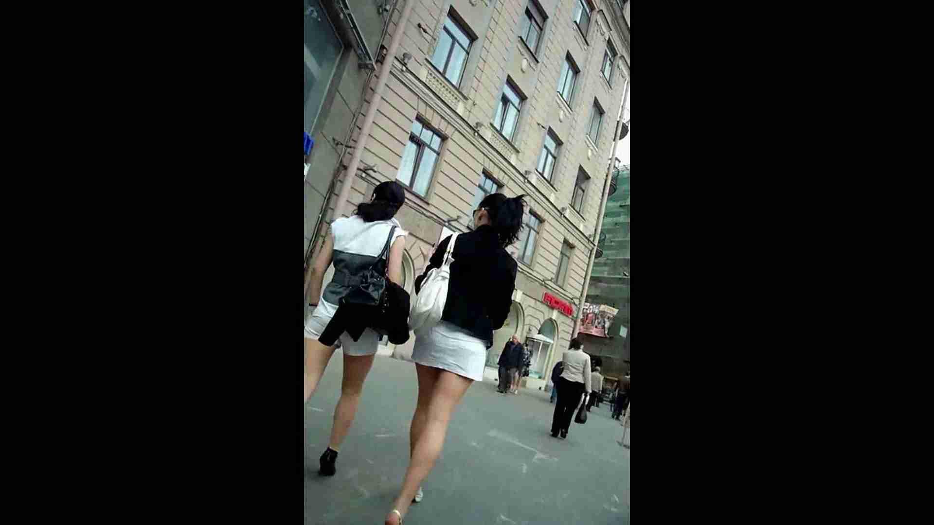 綺麗なモデルさんのスカート捲っちゃおう‼vol01 OLエロ画像  79PICs 22
