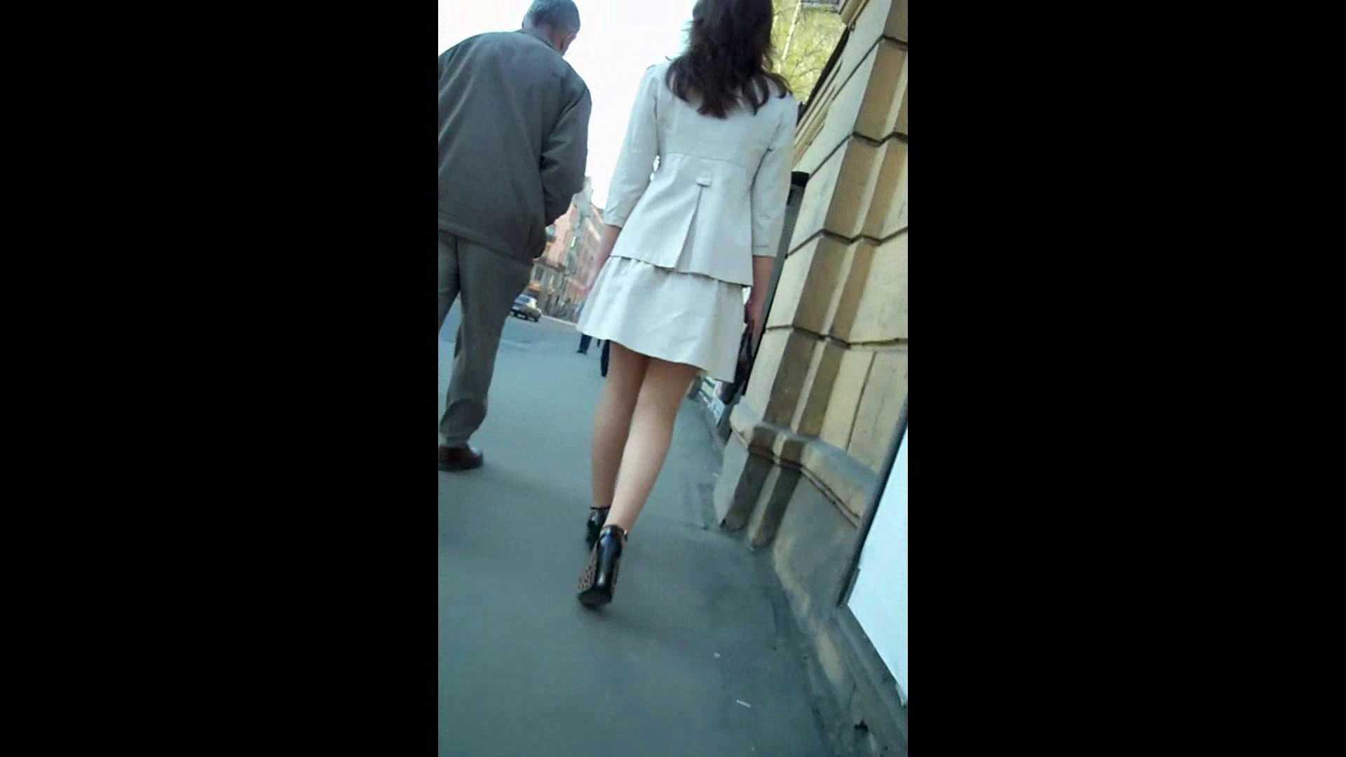 綺麗なモデルさんのスカート捲っちゃおう‼vol01 OLエロ画像  79PICs 26