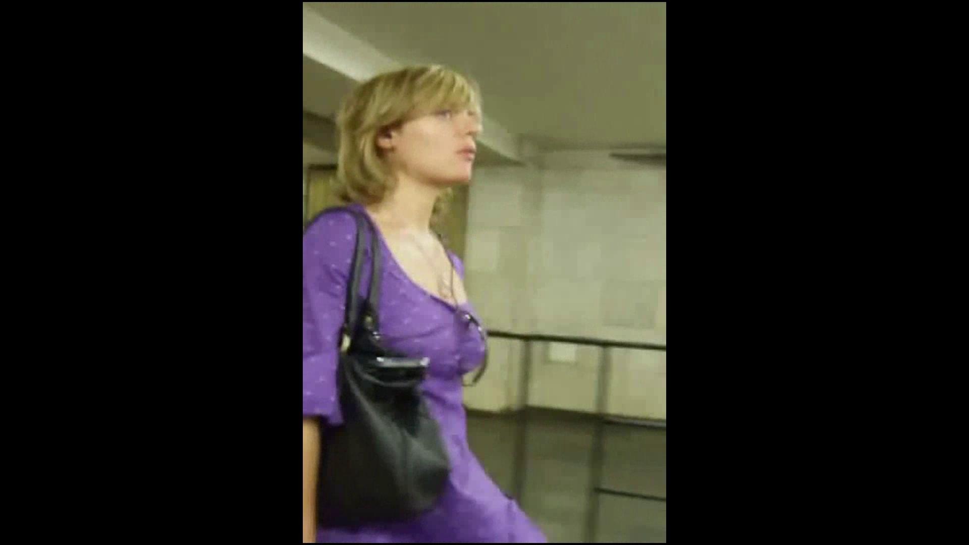 綺麗なモデルさんのスカート捲っちゃおう‼vol01 OLエロ画像  79PICs 48