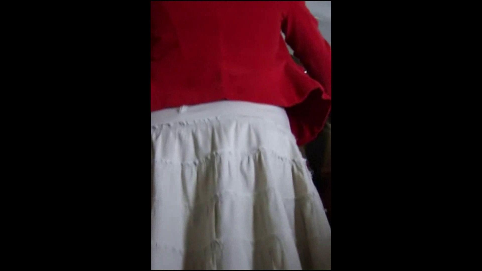 綺麗なモデルさんのスカート捲っちゃおう‼vol01 OLエロ画像  79PICs 58