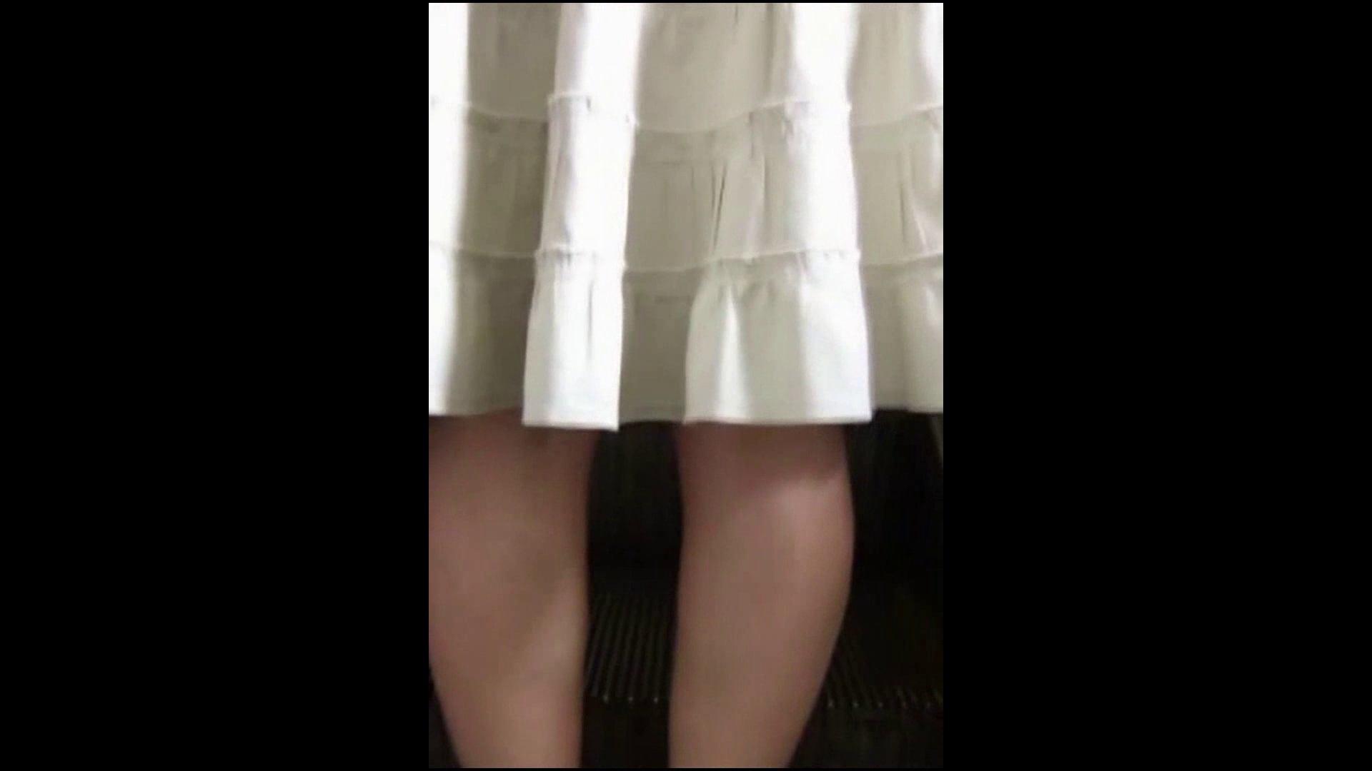 綺麗なモデルさんのスカート捲っちゃおう‼vol01 OLエロ画像 | お姉さん  79PICs 59