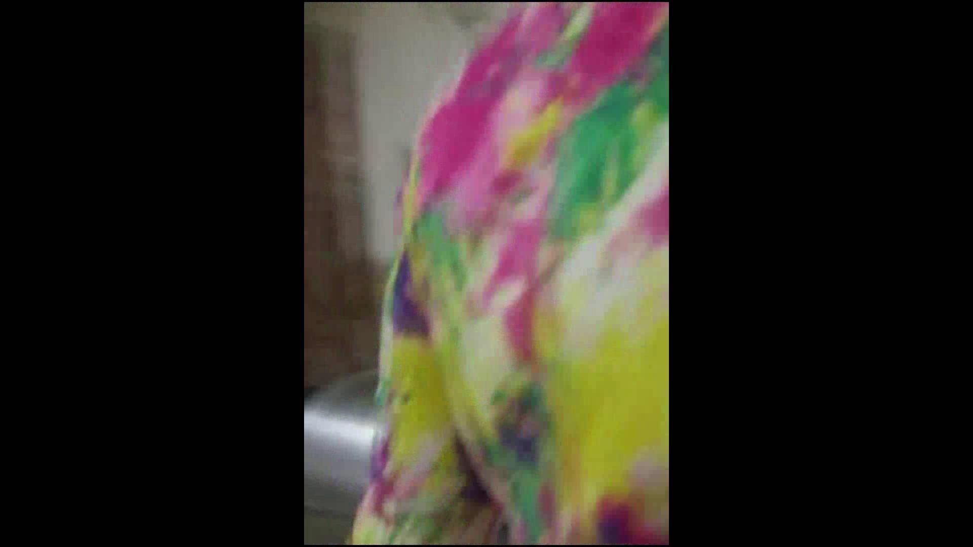 綺麗なモデルさんのスカート捲っちゃおう‼vol01 OLエロ画像  79PICs 72