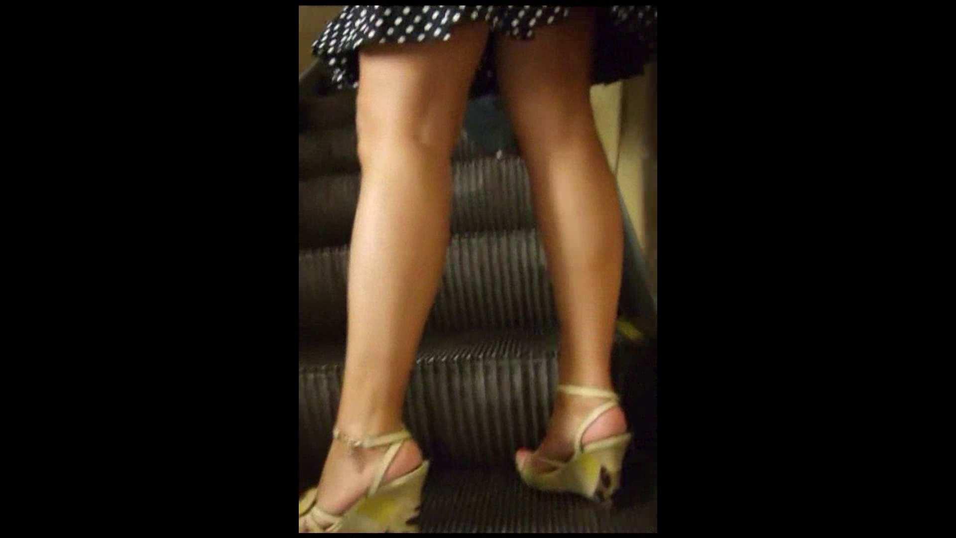 綺麗なモデルさんのスカート捲っちゃおう‼vol03 OLエロ画像  30PICs 4