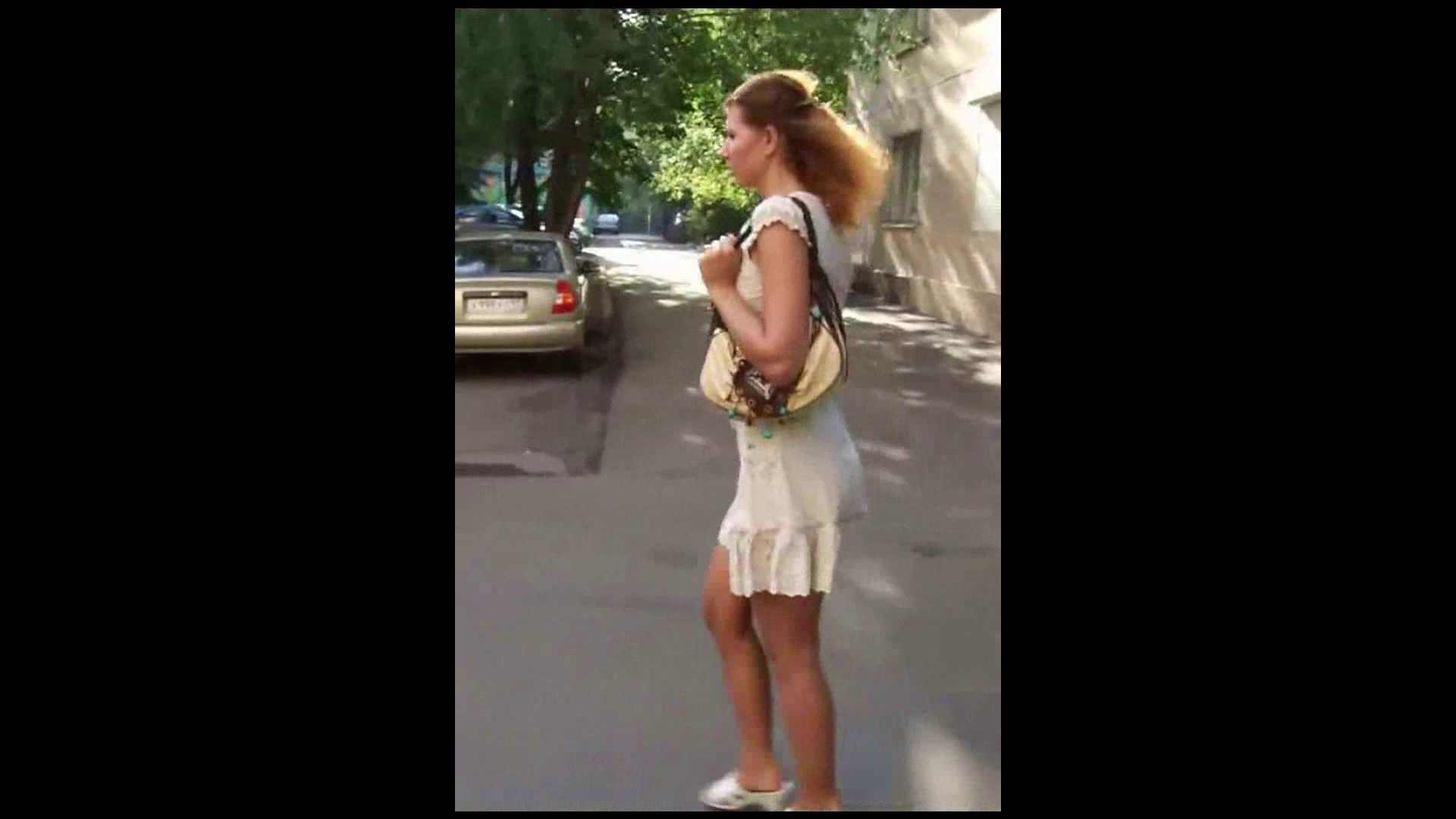 綺麗なモデルさんのスカート捲っちゃおう‼vol03 OLエロ画像 | お姉さん  30PICs 21