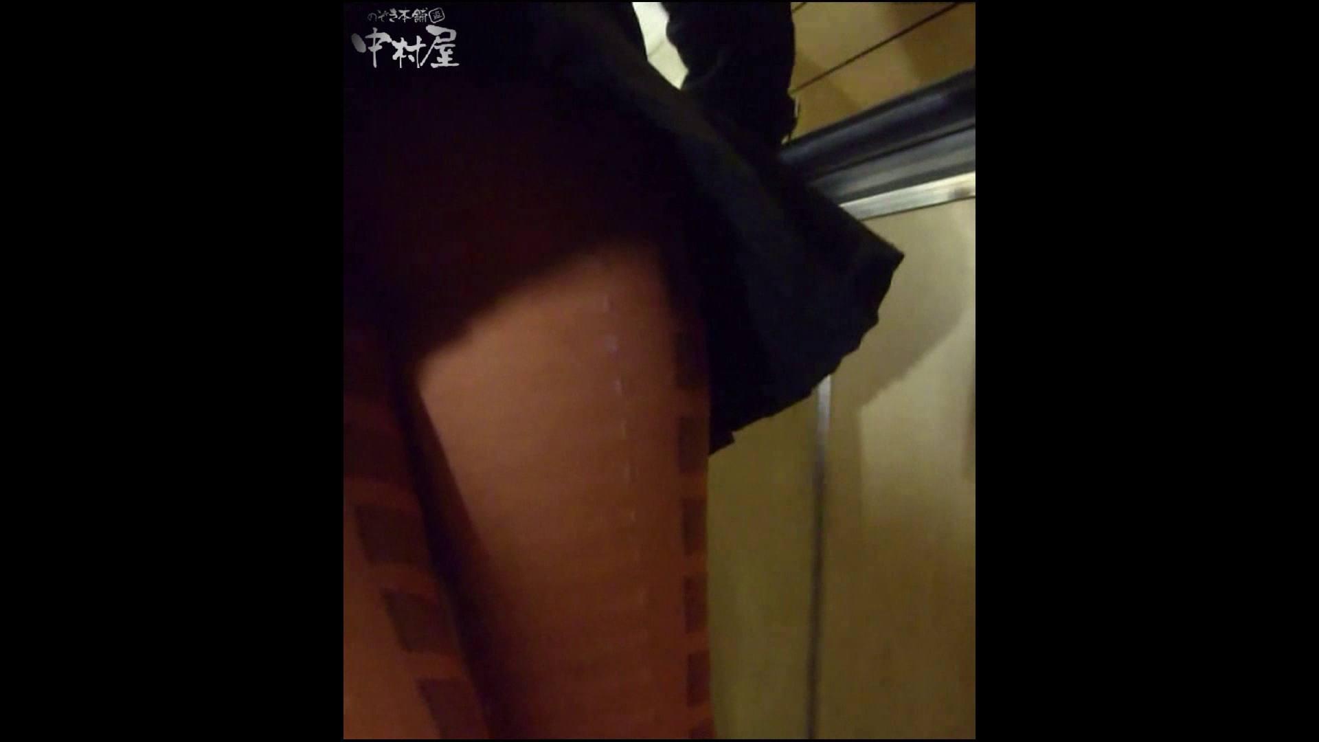 綺麗なモデルさんのスカート捲っちゃおう‼ vol11 OLエロ画像 | お姉さん  61PICs 43