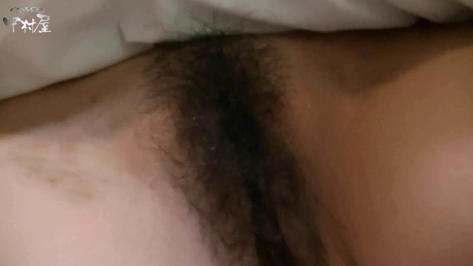 ネムリ姫 vol.40 後編 乳首 隠し撮りセックス画像 91PICs 41