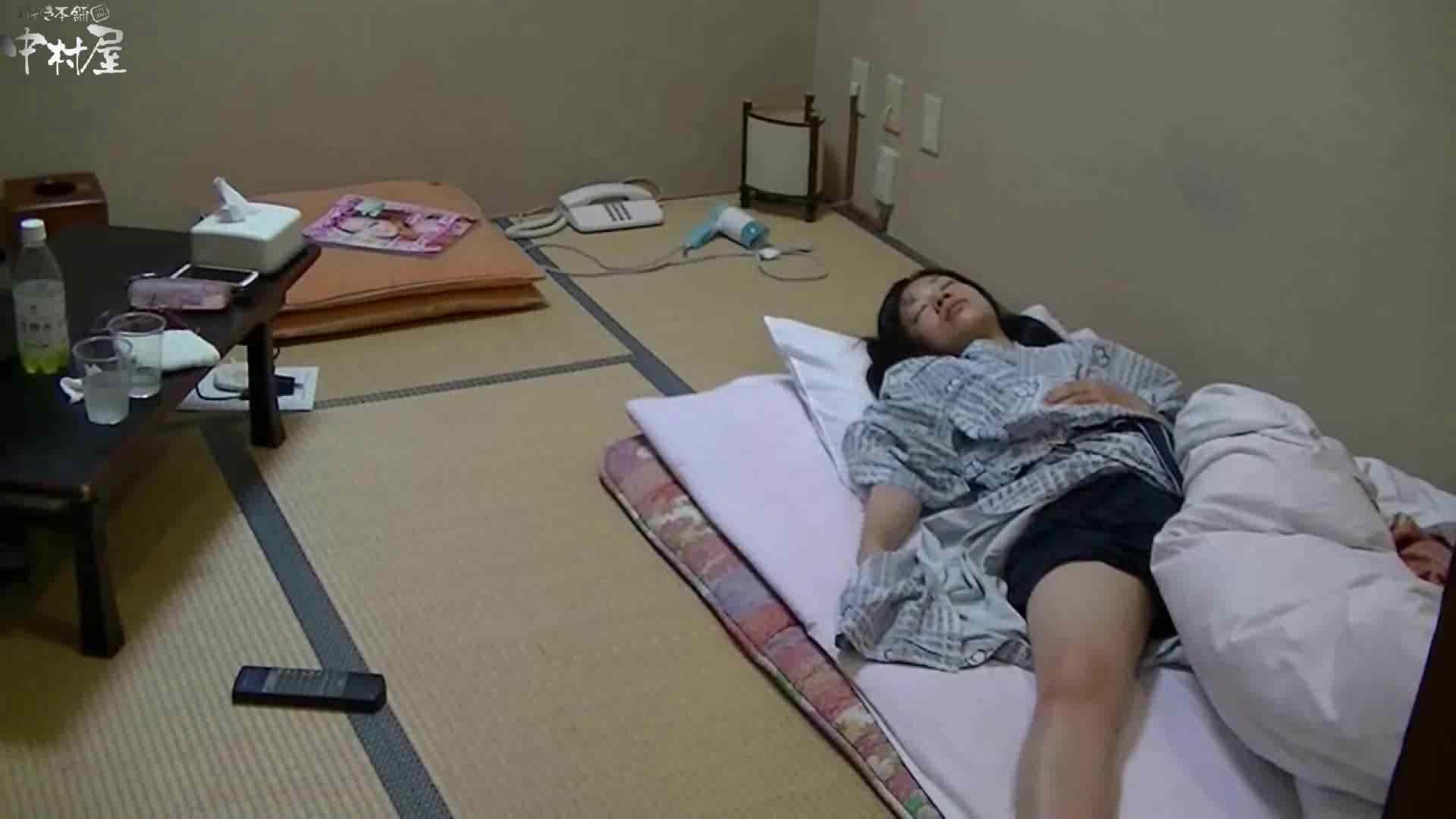ネムリ姫 vol.52 前編 乳首 | 浴衣  25PICs 1