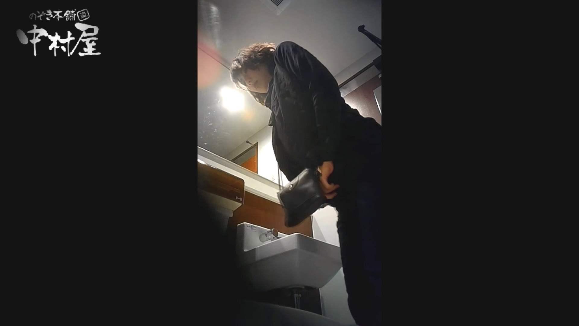 高画質トイレ盗撮vol.11 トイレ 覗きオメコ動画キャプチャ 74PICs 29