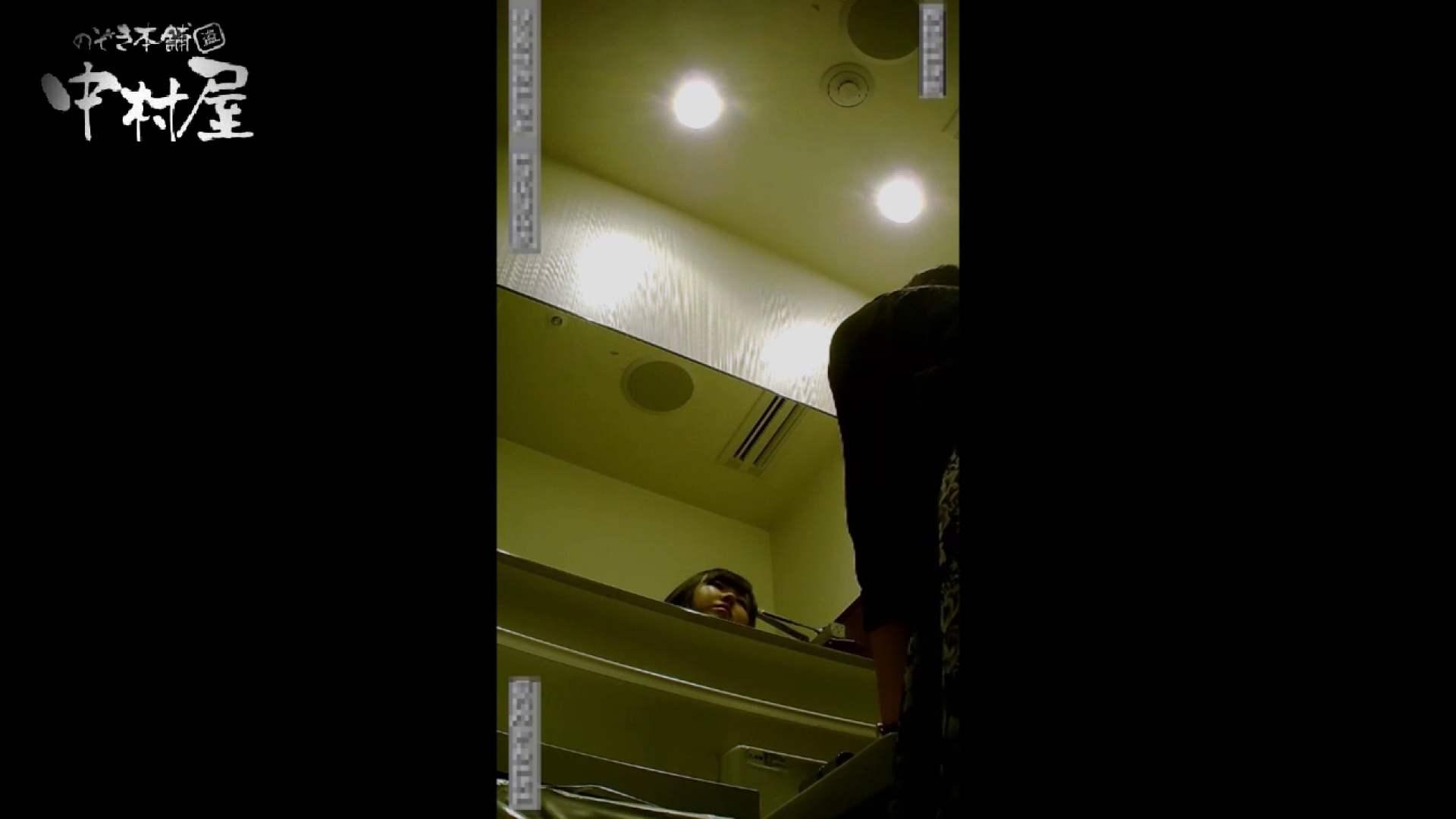 高画質トイレ盗撮vol.13 トイレ 覗きぱこり動画紹介 112PICs 24