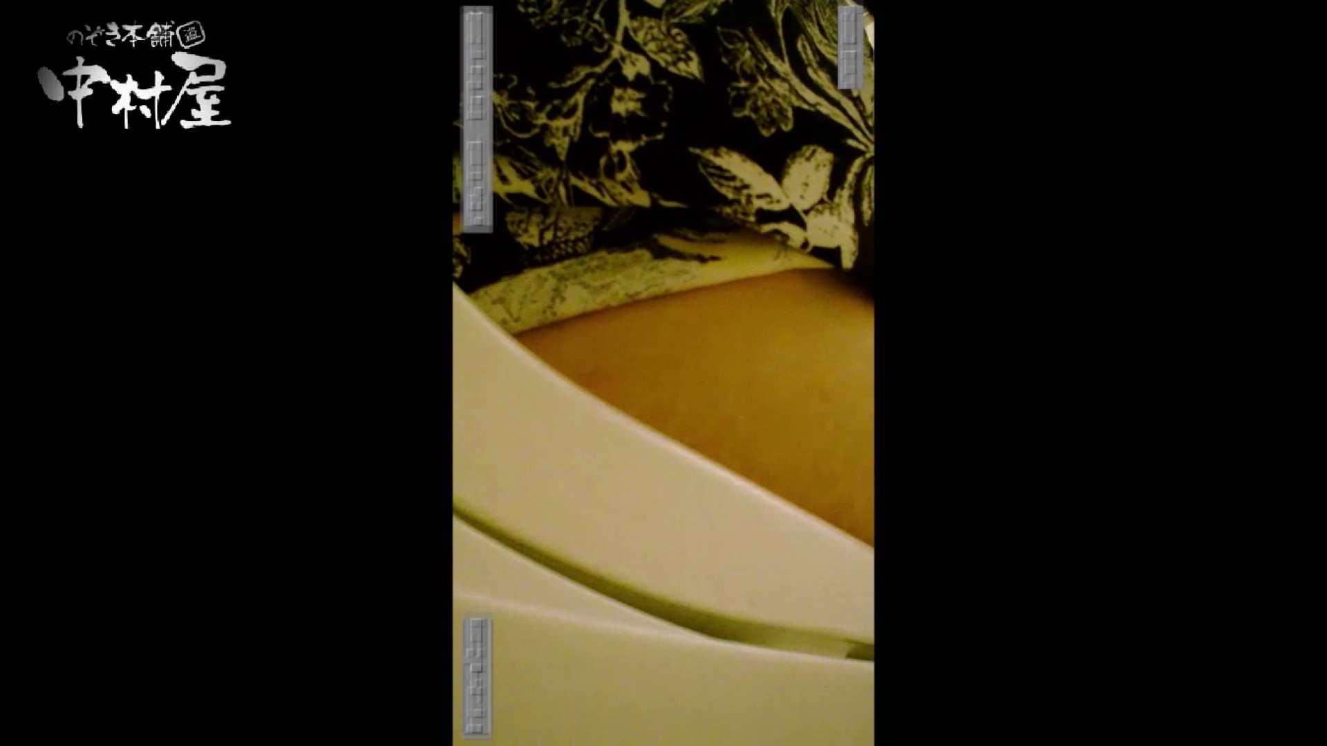 高画質トイレ盗撮vol.13 女子トイレ | 高画質  112PICs 61